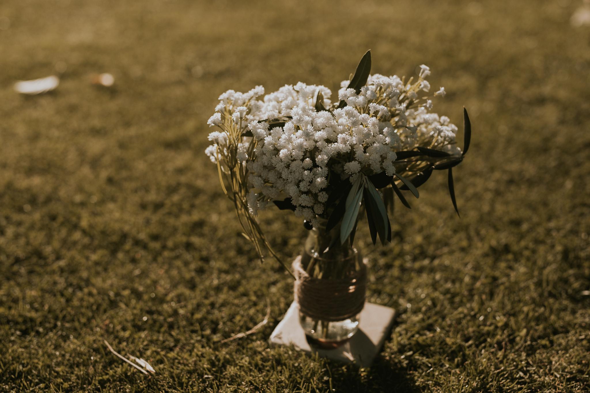 wedding photographer hawkes bay , Lisa Fisher Photography, Selini Winery Wedding -193.jpg