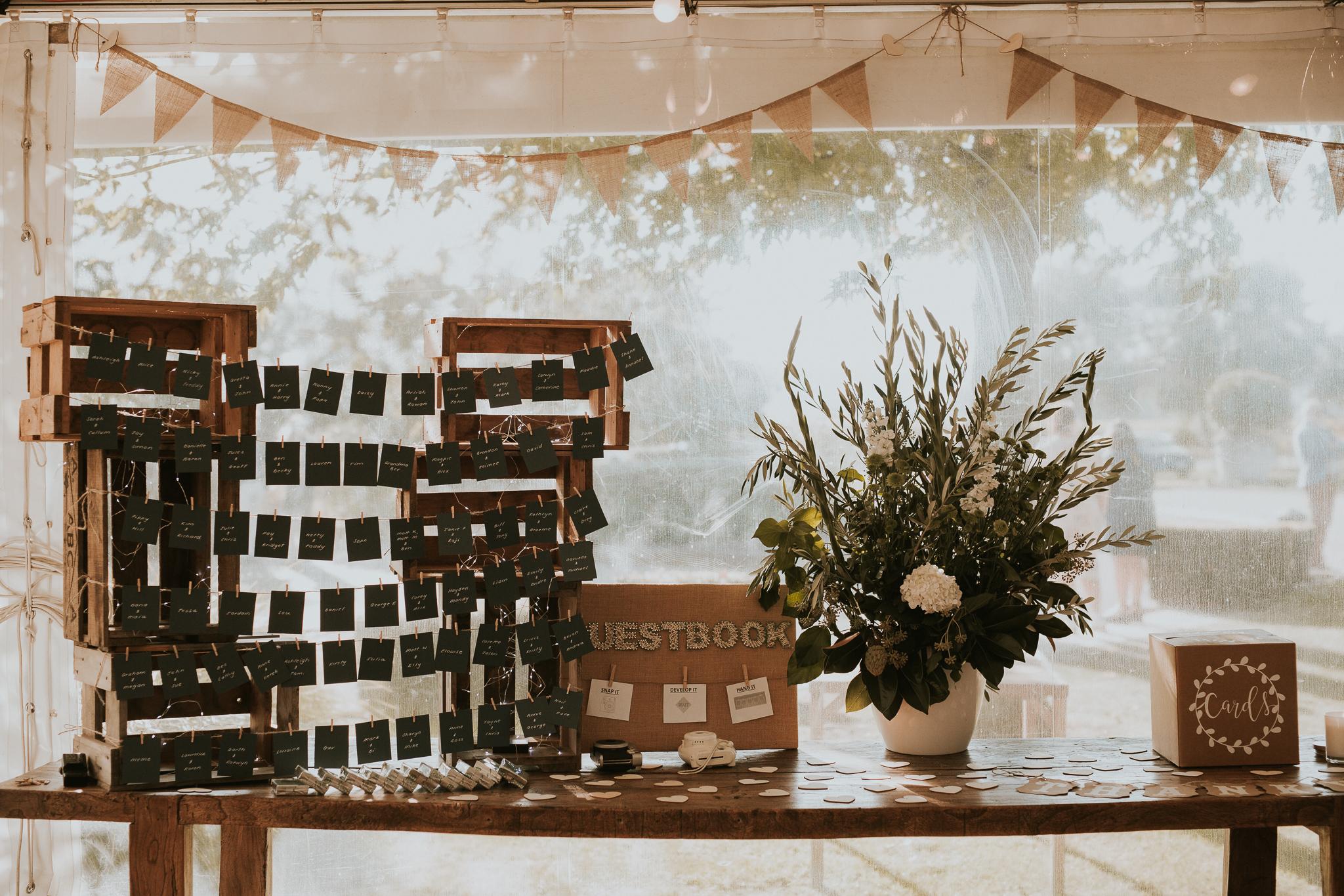wedding photographer hawkes bay , Lisa Fisher Photography, Selini Winery Wedding -194.jpg