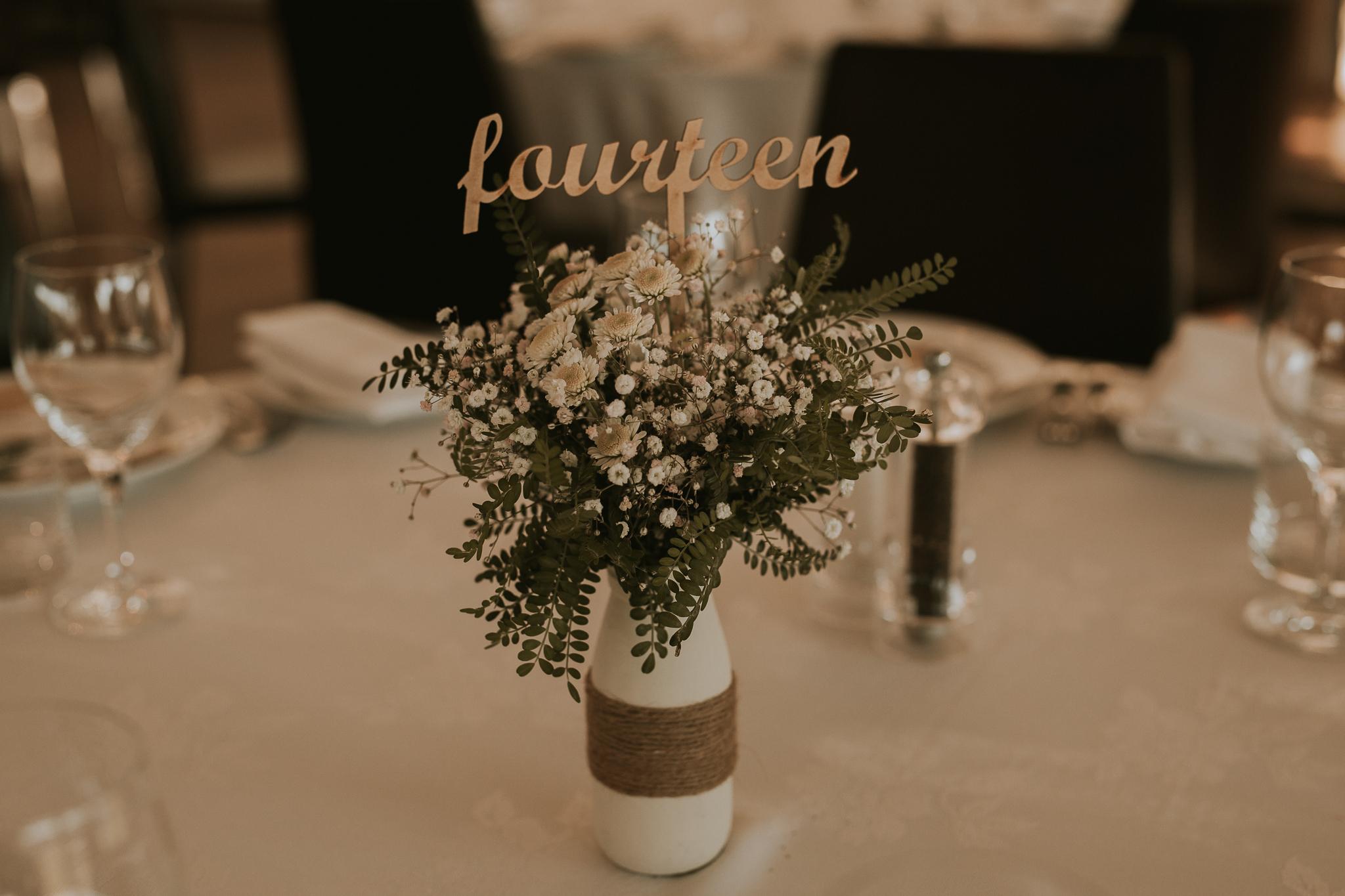 wedding photographer hawkes bay , Lisa Fisher Photography, Selini Winery Wedding -201.jpg