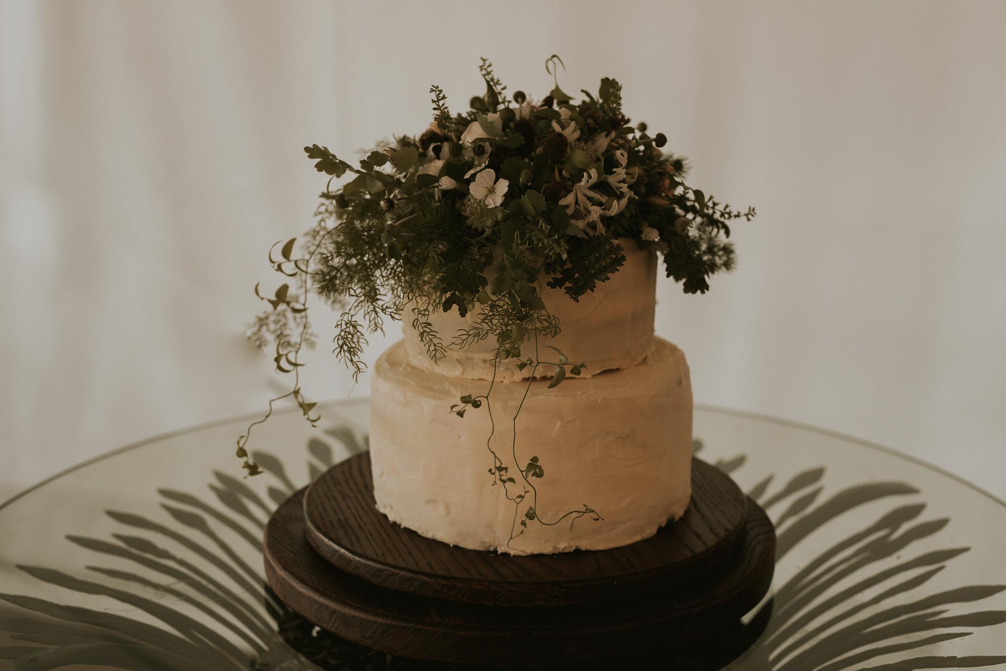 wedding photographer hawkes bay , Lisa Fisher Photography, Selini Winery Wedding -206.jpg