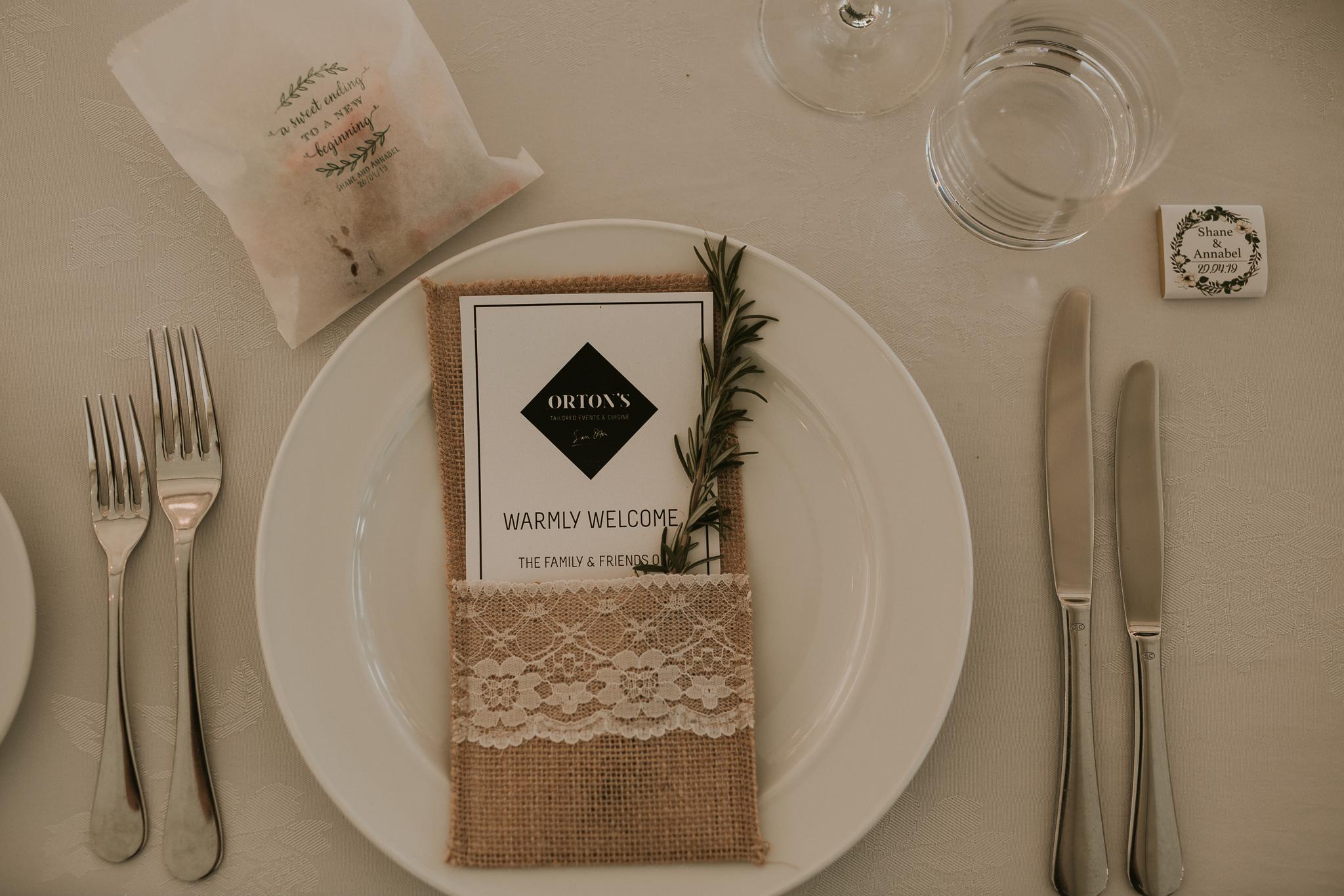 wedding photographer hawkes bay , Lisa Fisher Photography, Selini Winery Wedding -209.jpg