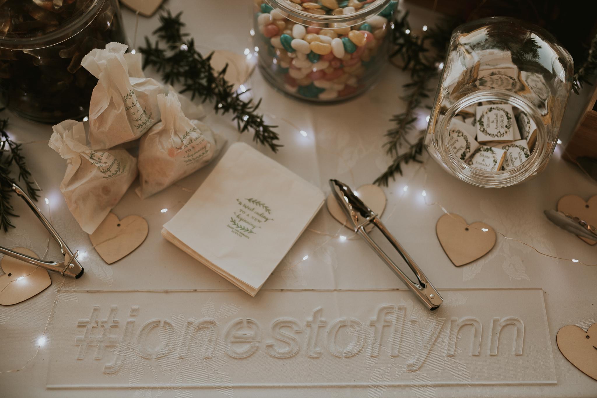 wedding photographer hawkes bay , Lisa Fisher Photography, Selini Winery Wedding -215.jpg