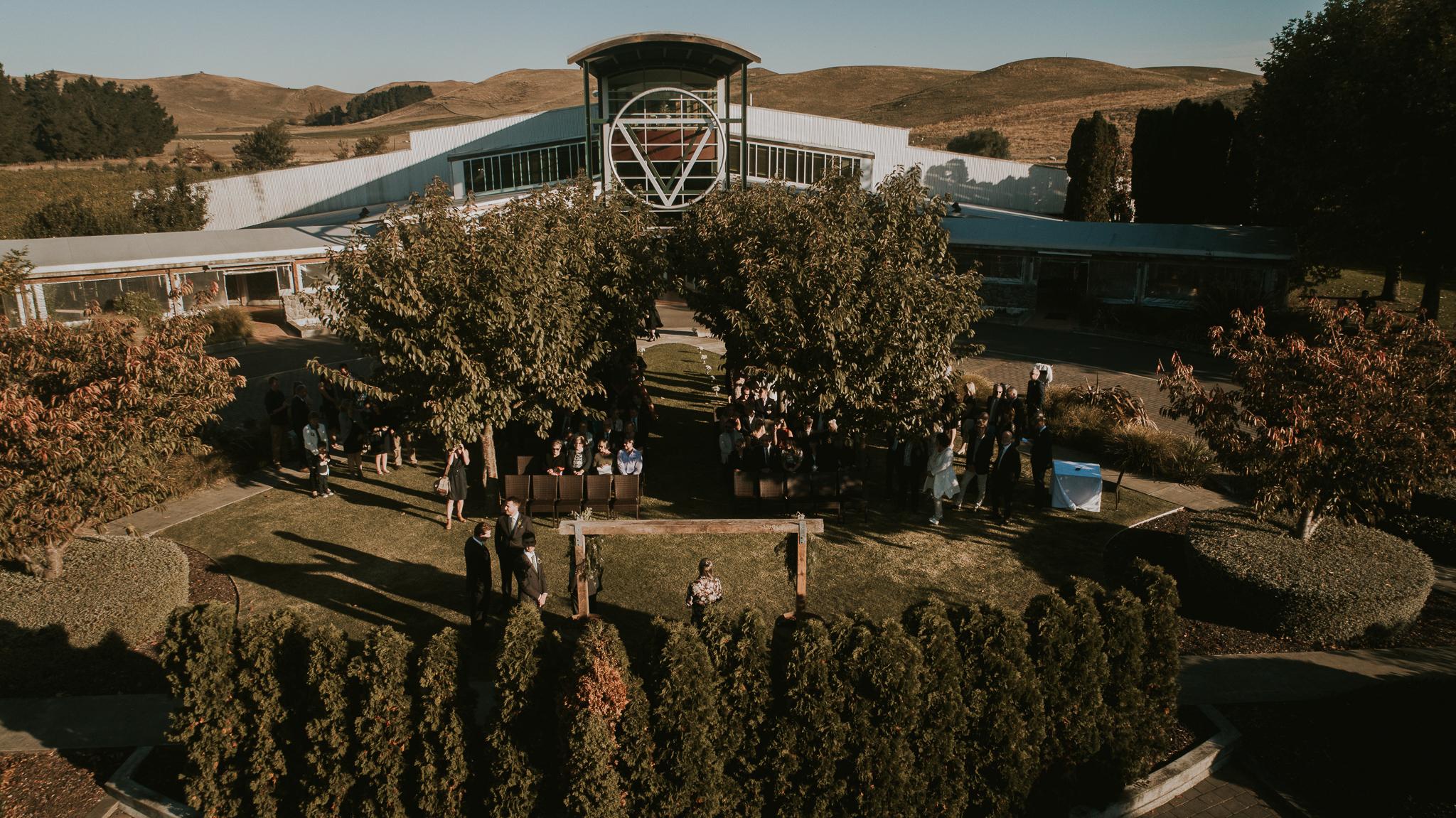 wedding photographer hawkes bay , Lisa Fisher Photography, Selini Winery Wedding -227.jpg