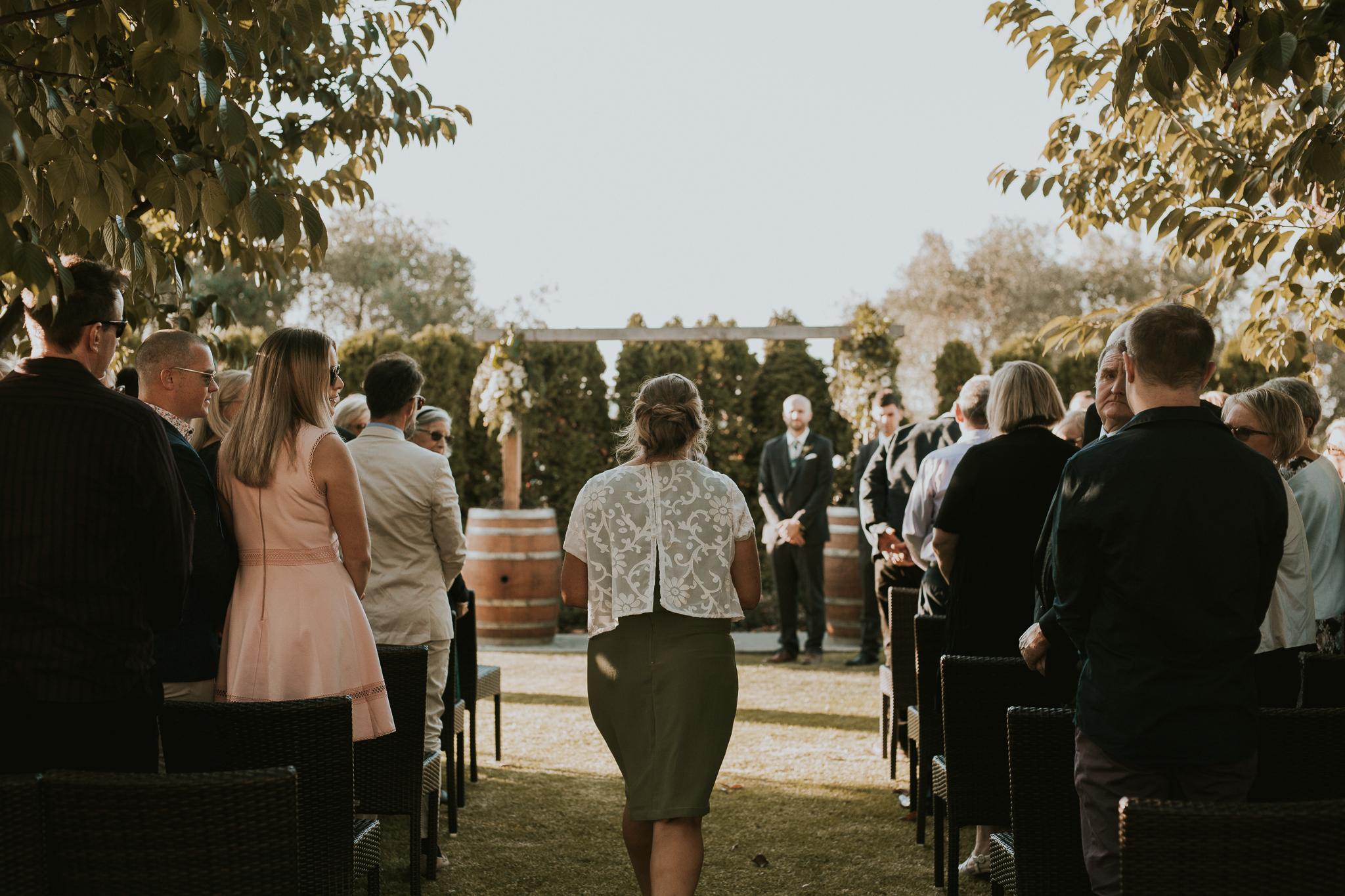 wedding photographer hawkes bay , Lisa Fisher Photography, Selini Winery Wedding -249.jpg