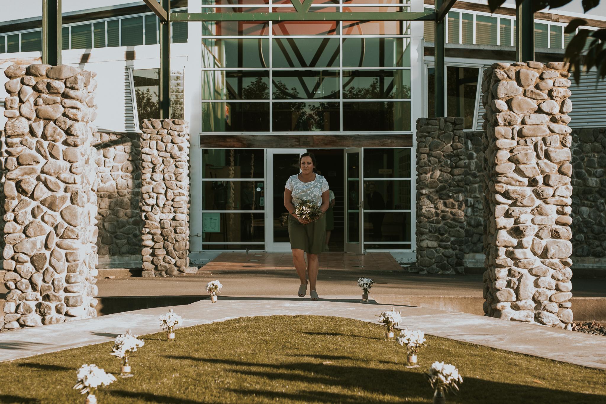 wedding photographer hawkes bay , Lisa Fisher Photography, Selini Winery Wedding -246.jpg