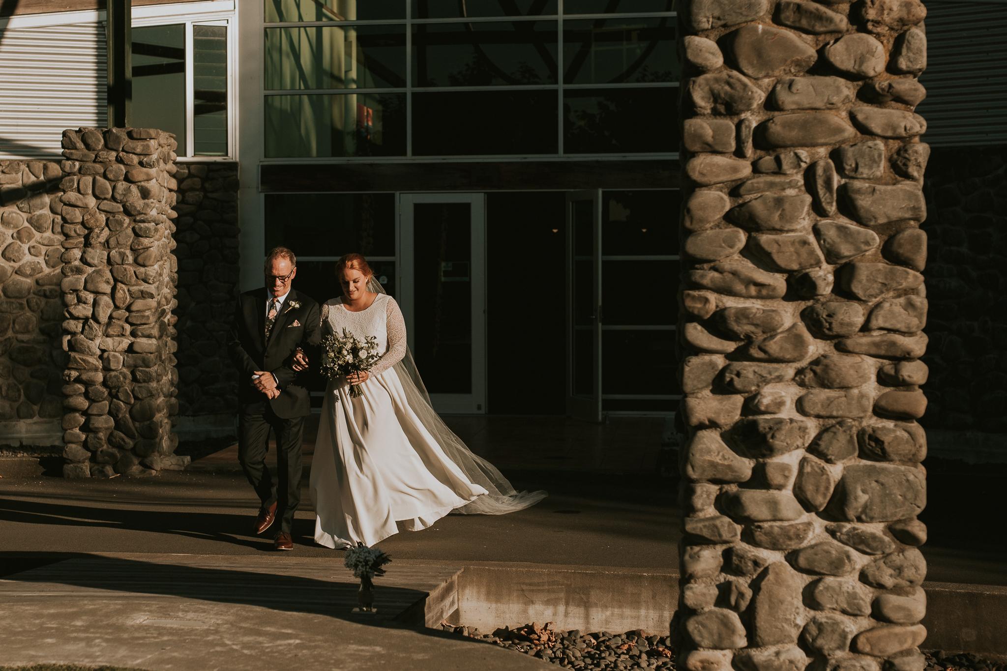 wedding photographer hawkes bay , Lisa Fisher Photography, Selini Winery Wedding -251.jpg