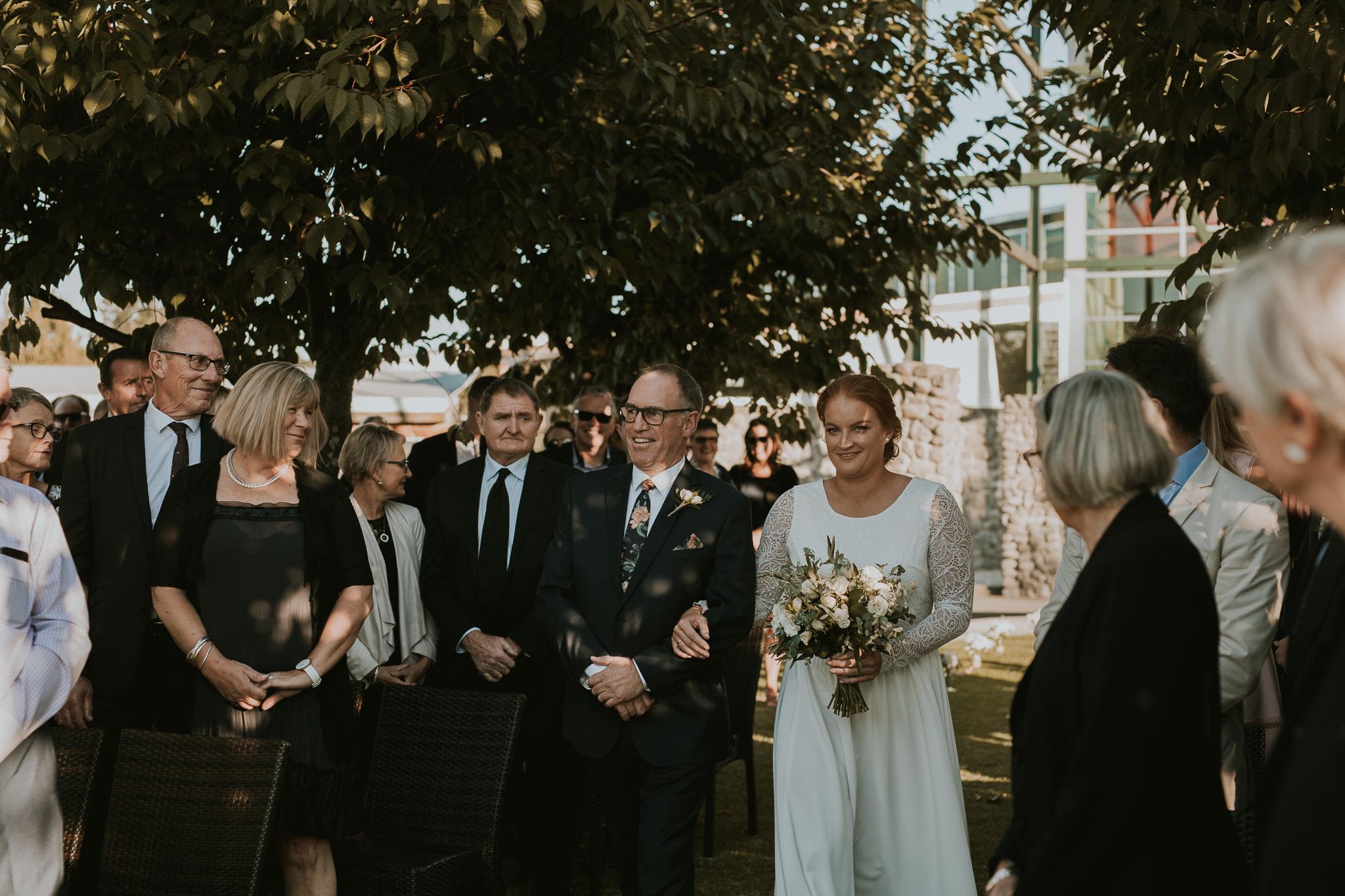 wedding photographer hawkes bay , Lisa Fisher Photography, Selini Winery Wedding -252.jpg