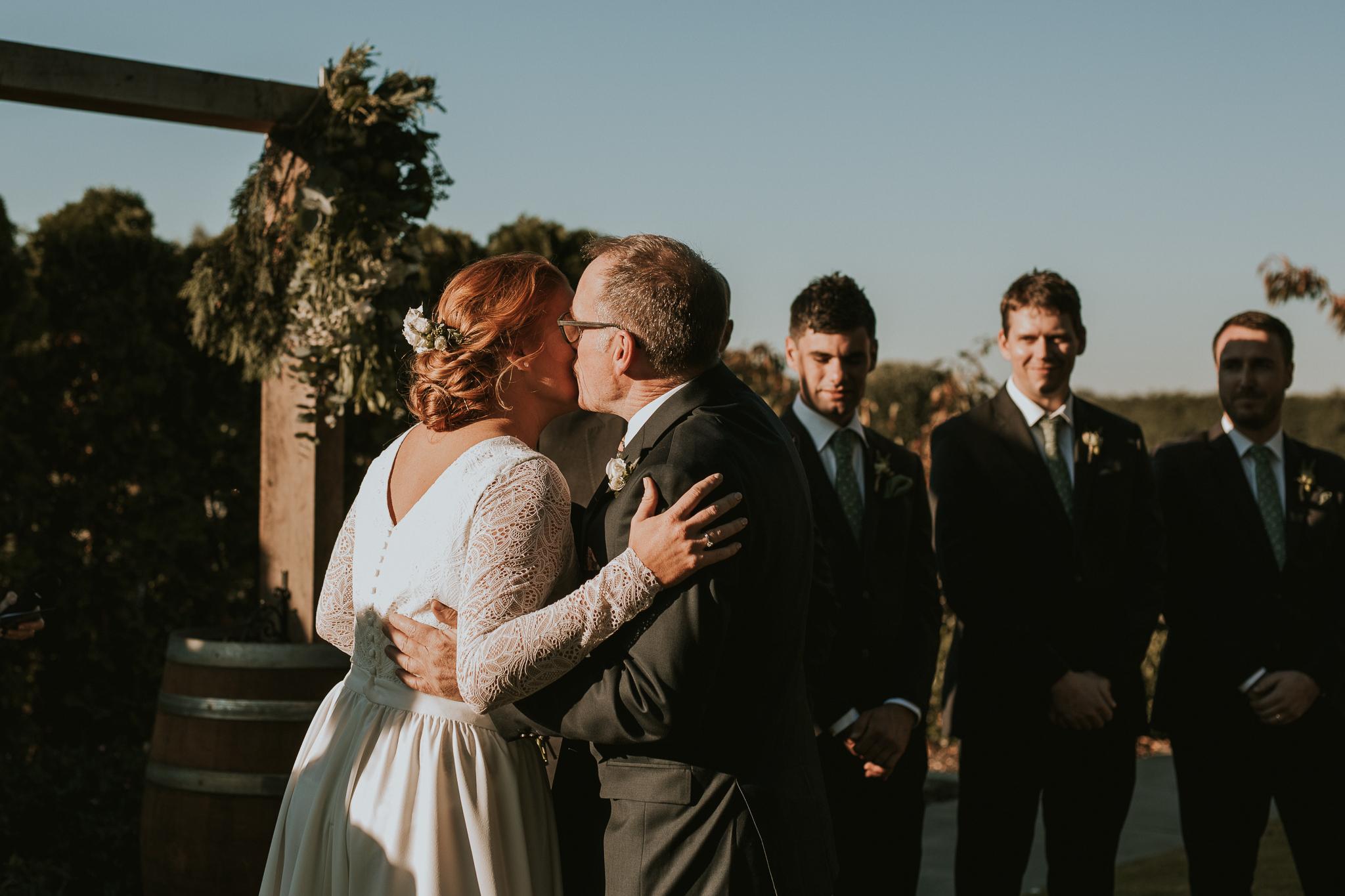 wedding photographer hawkes bay , Lisa Fisher Photography, Selini Winery Wedding -256.jpg