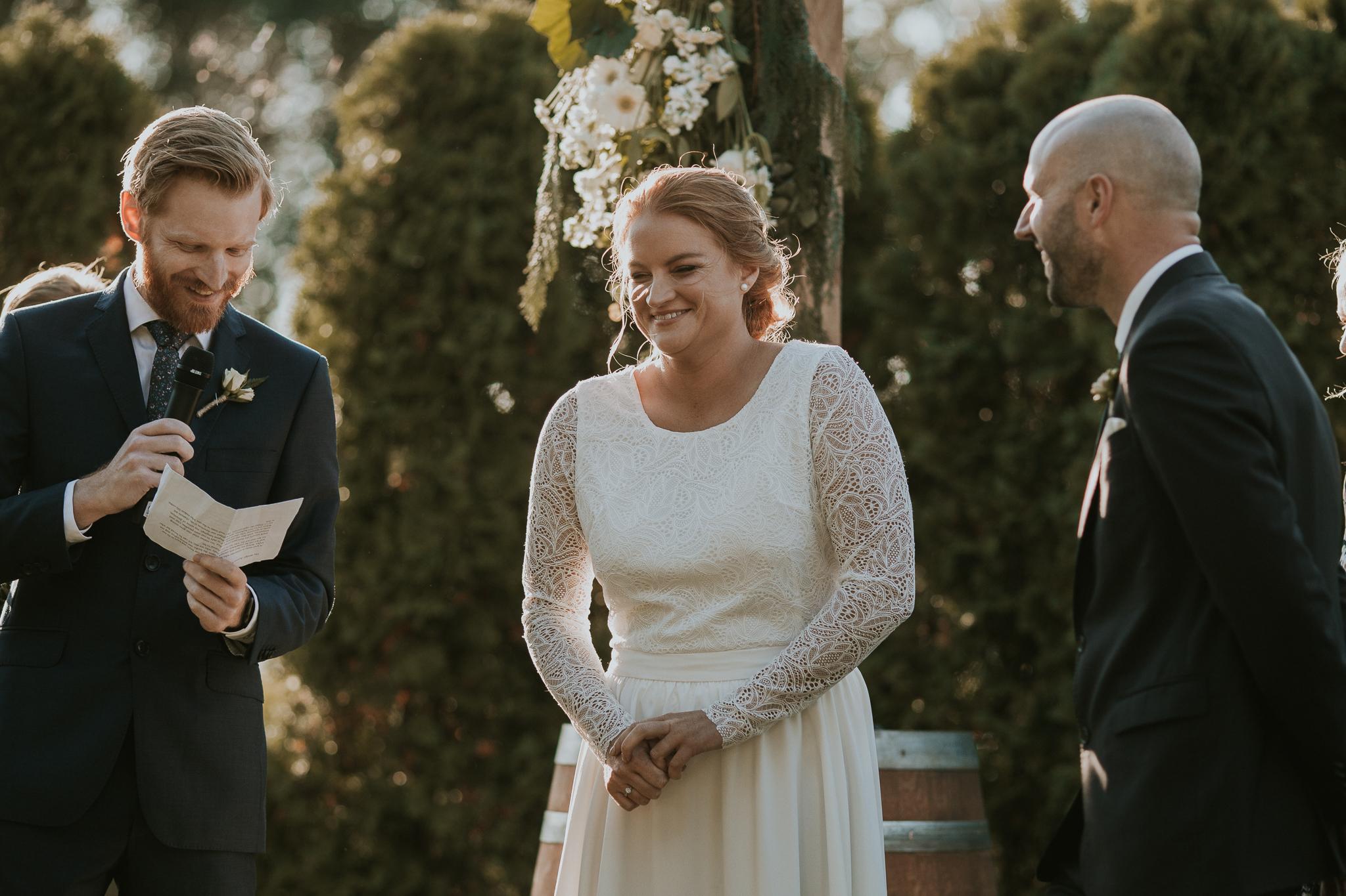 wedding photographer hawkes bay , Lisa Fisher Photography, Selini Winery Wedding -263.jpg