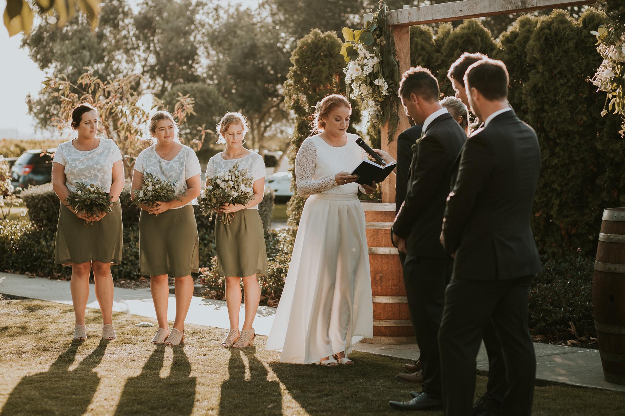 wedding photographer hawkes bay , Lisa Fisher Photography, Selini Winery Wedding -278.jpg