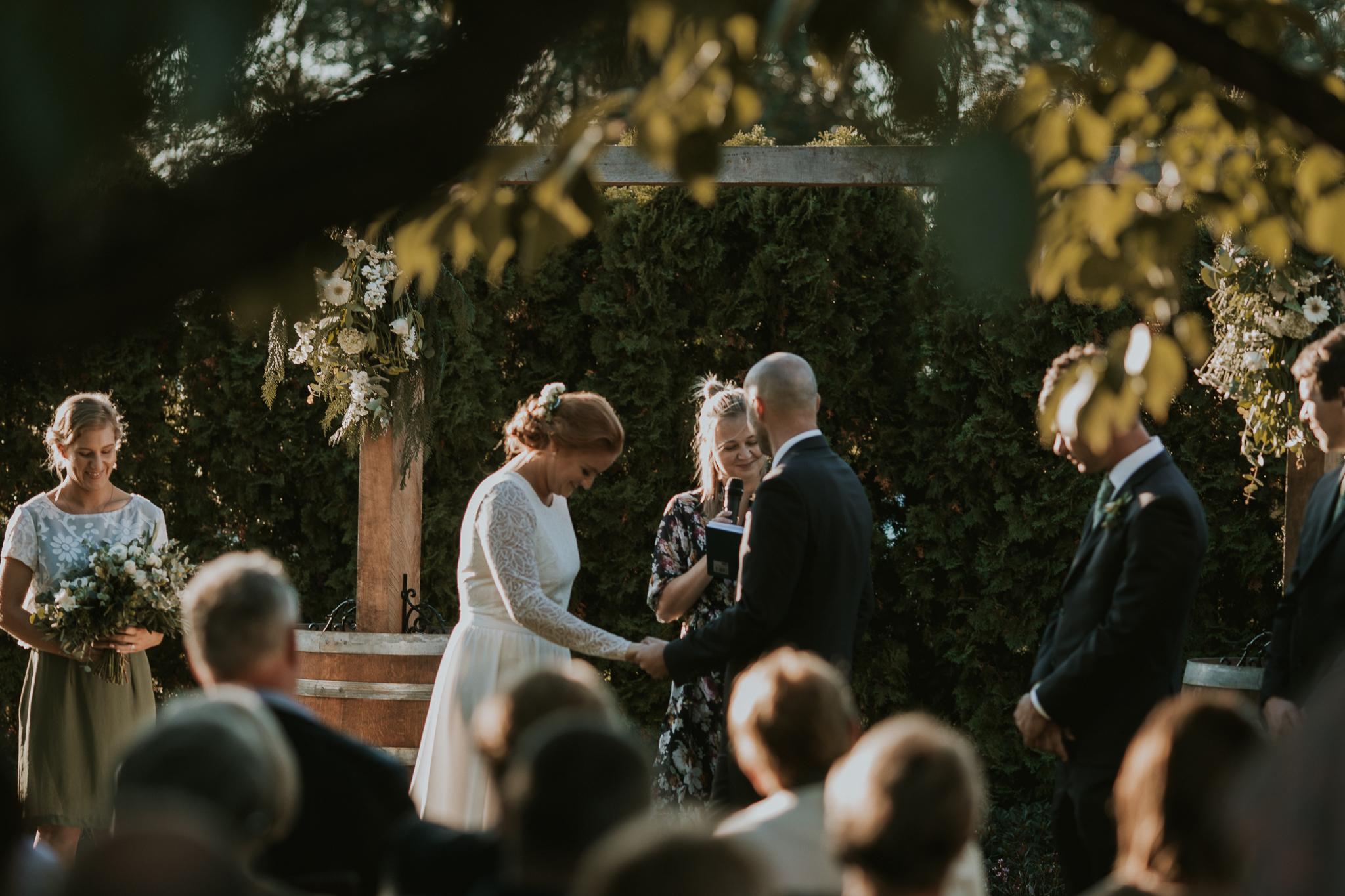 wedding photographer hawkes bay , Lisa Fisher Photography, Selini Winery Wedding -281.jpg