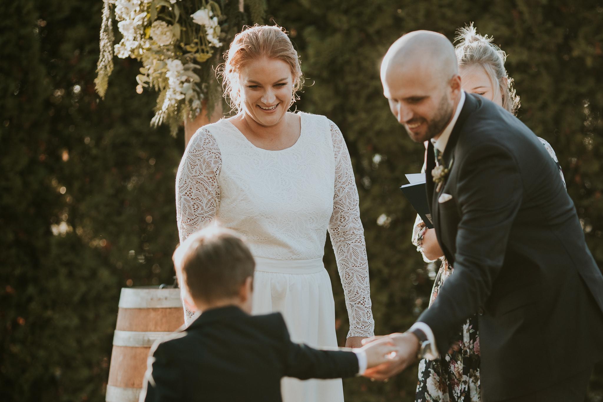 wedding photographer hawkes bay , Lisa Fisher Photography, Selini Winery Wedding -284.jpg