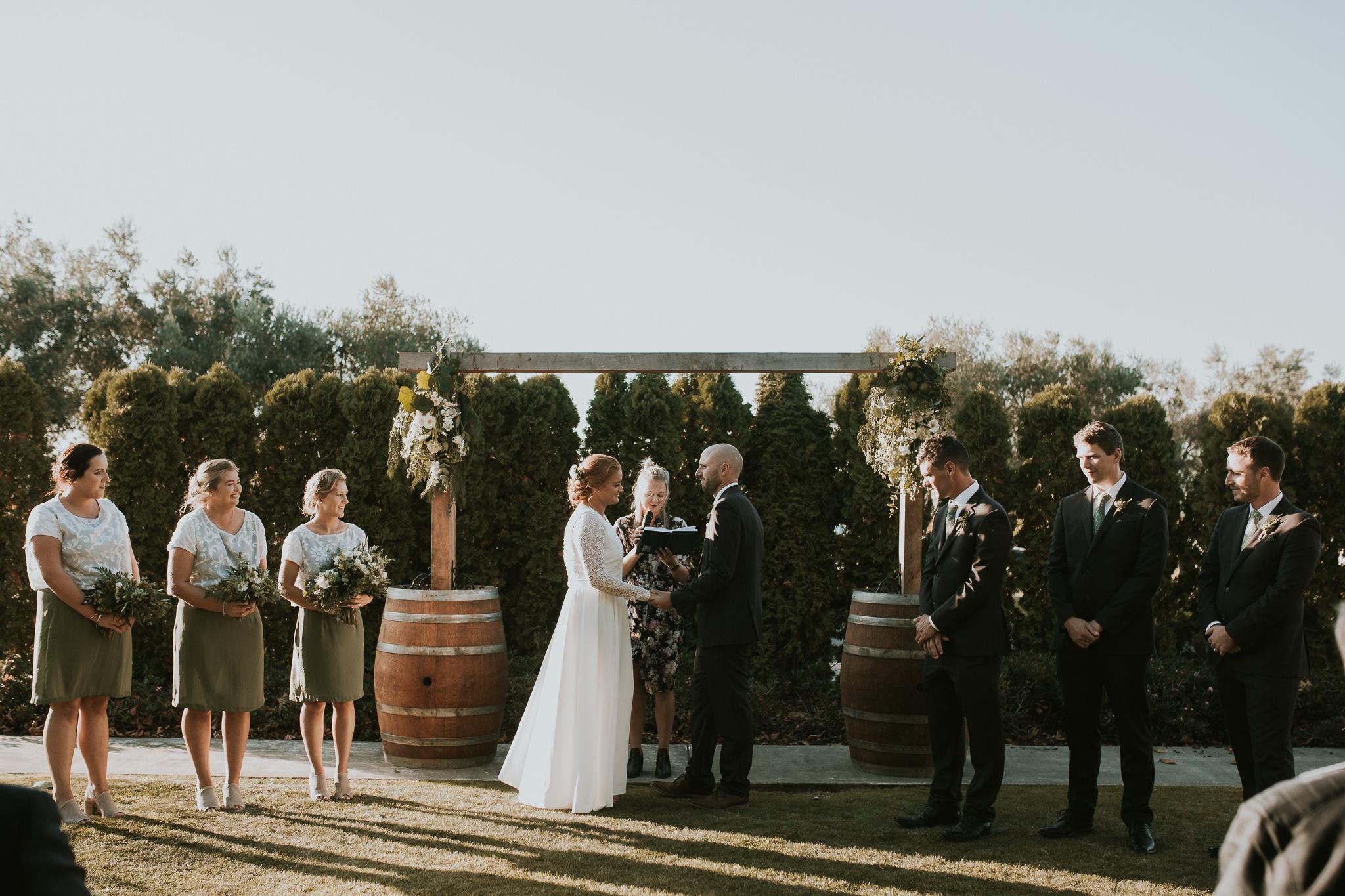 wedding photographer hawkes bay , Lisa Fisher Photography, Selini Winery Wedding -285.jpg