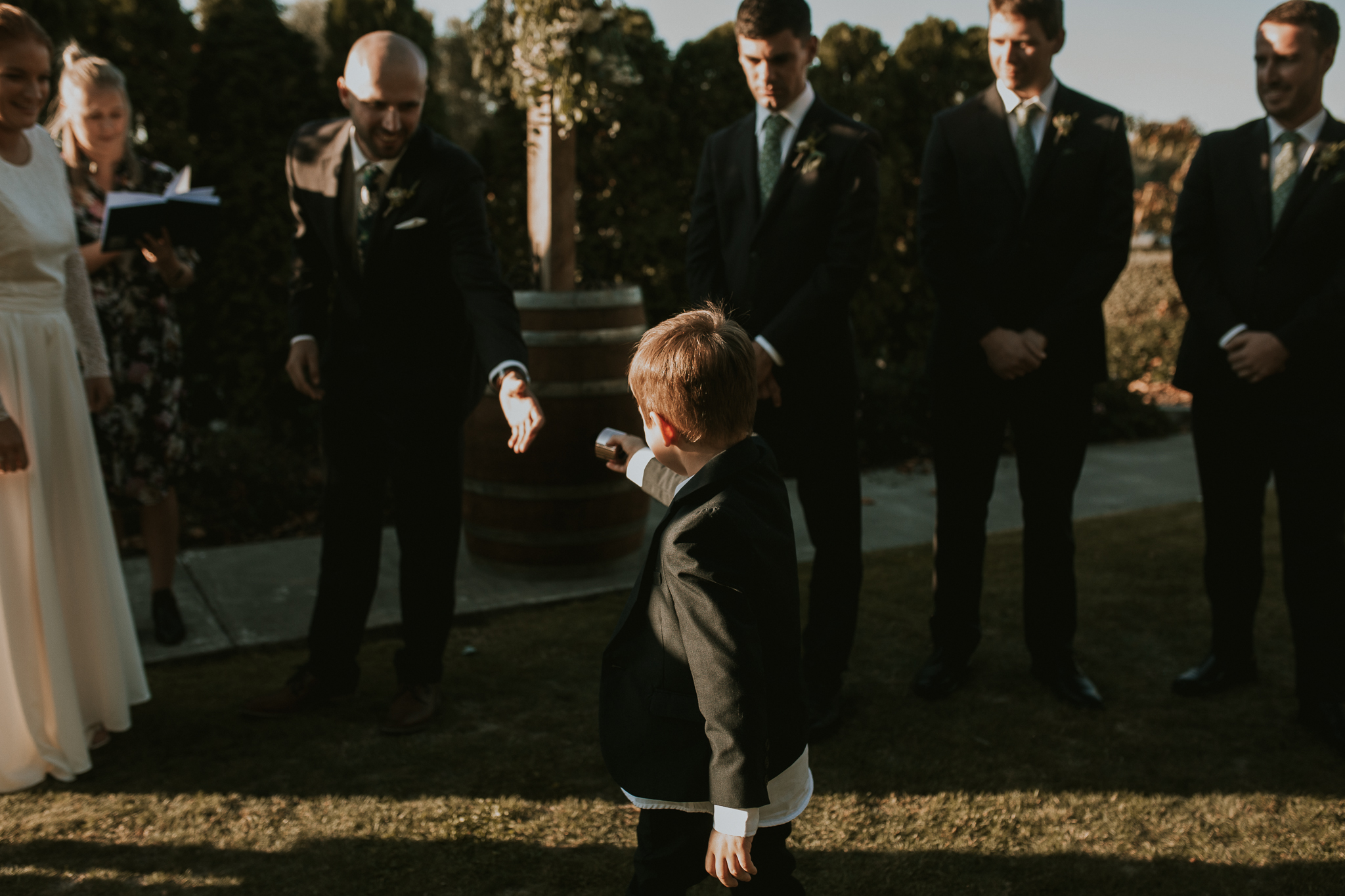 wedding photographer hawkes bay , Lisa Fisher Photography, Selini Winery Wedding -288.jpg
