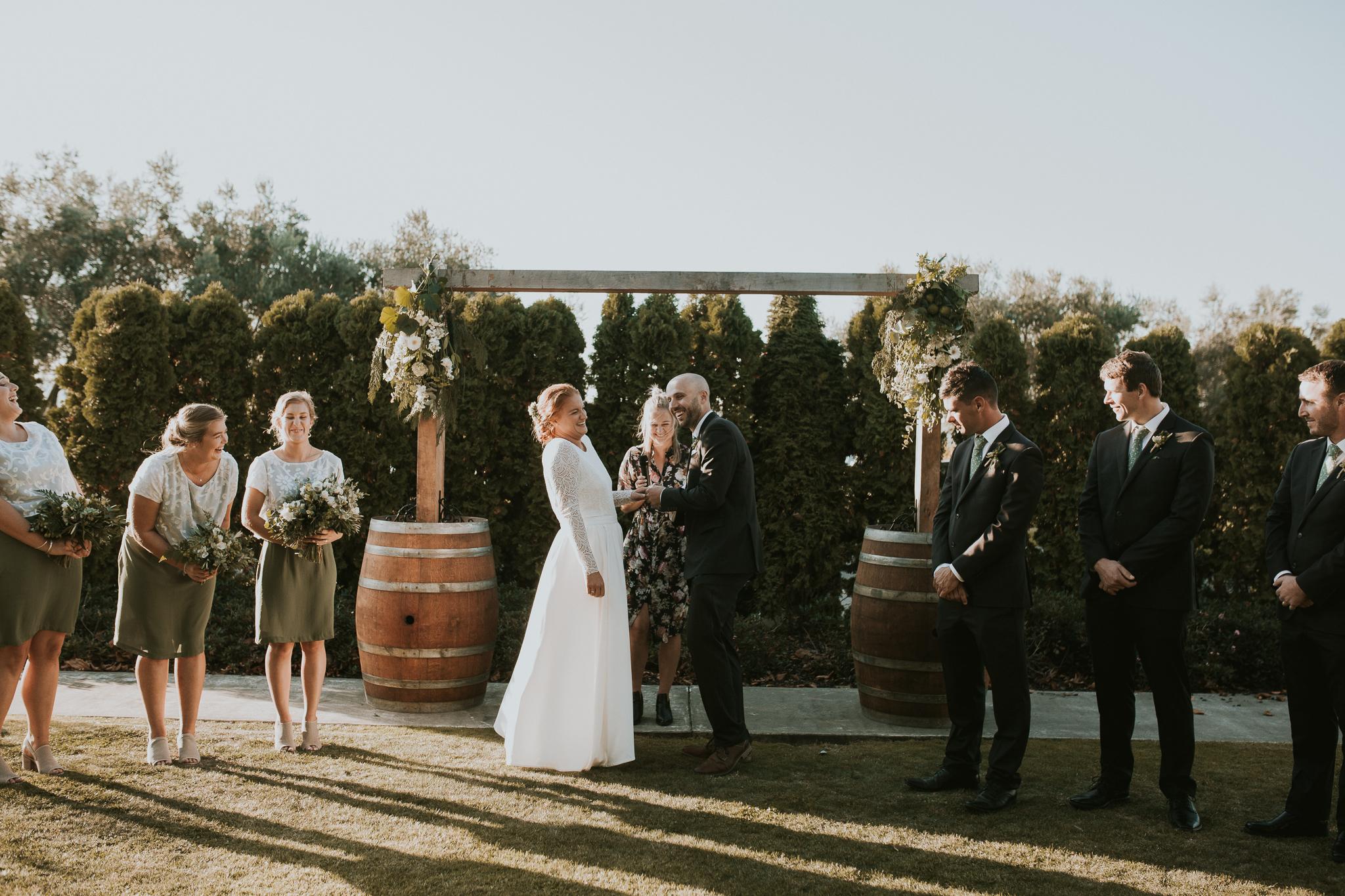 wedding photographer hawkes bay , Lisa Fisher Photography, Selini Winery Wedding -293.jpg