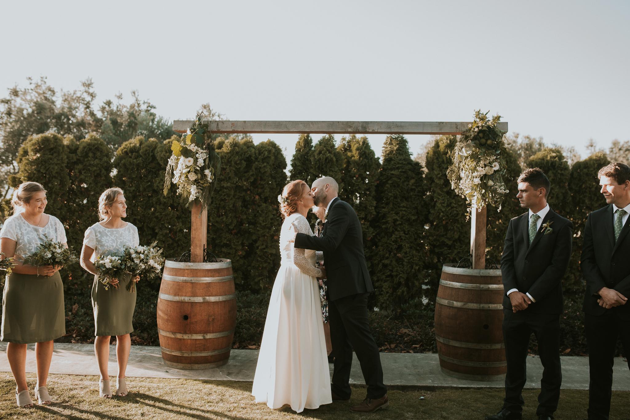 wedding photographer hawkes bay , Lisa Fisher Photography, Selini Winery Wedding -315.jpg