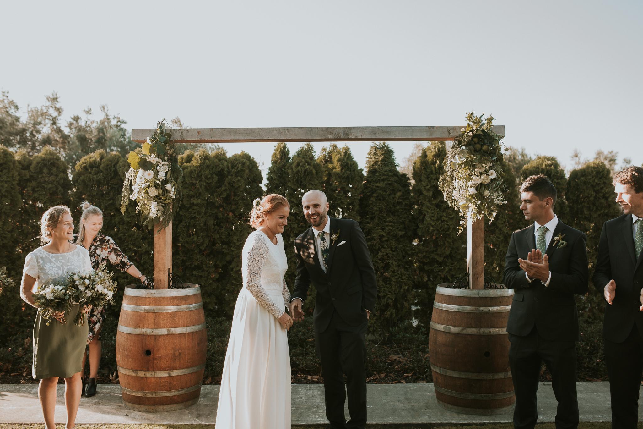 wedding photographer hawkes bay , Lisa Fisher Photography, Selini Winery Wedding -319.jpg