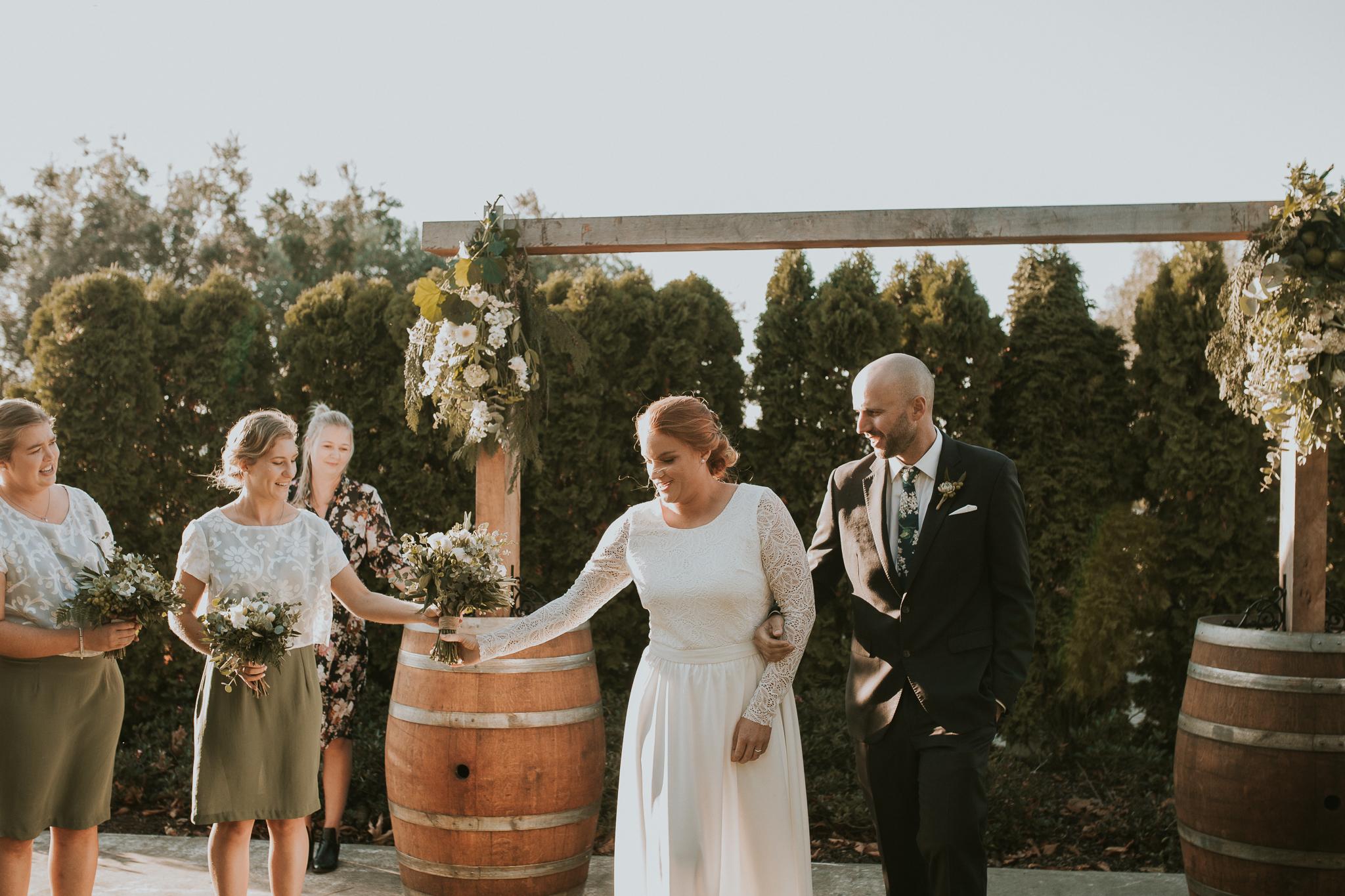 wedding photographer hawkes bay , Lisa Fisher Photography, Selini Winery Wedding -320.jpg