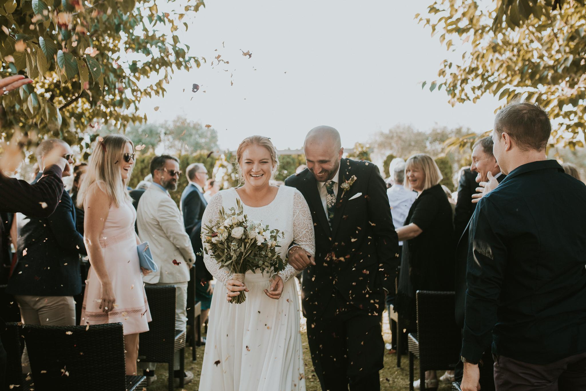 wedding photographer hawkes bay , Lisa Fisher Photography, Selini Winery Wedding -326.jpg