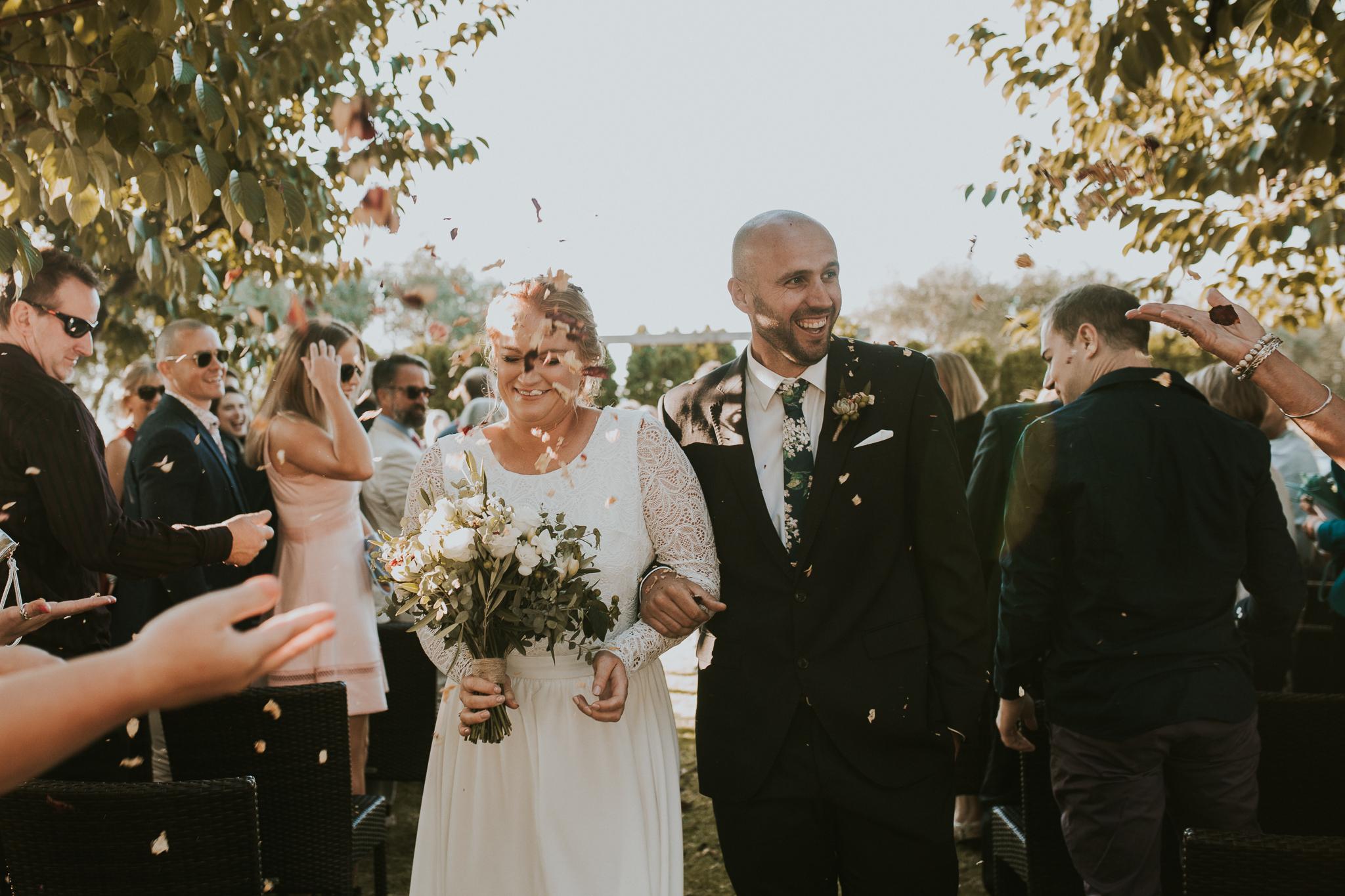wedding photographer hawkes bay , Lisa Fisher Photography, Selini Winery Wedding -327.jpg