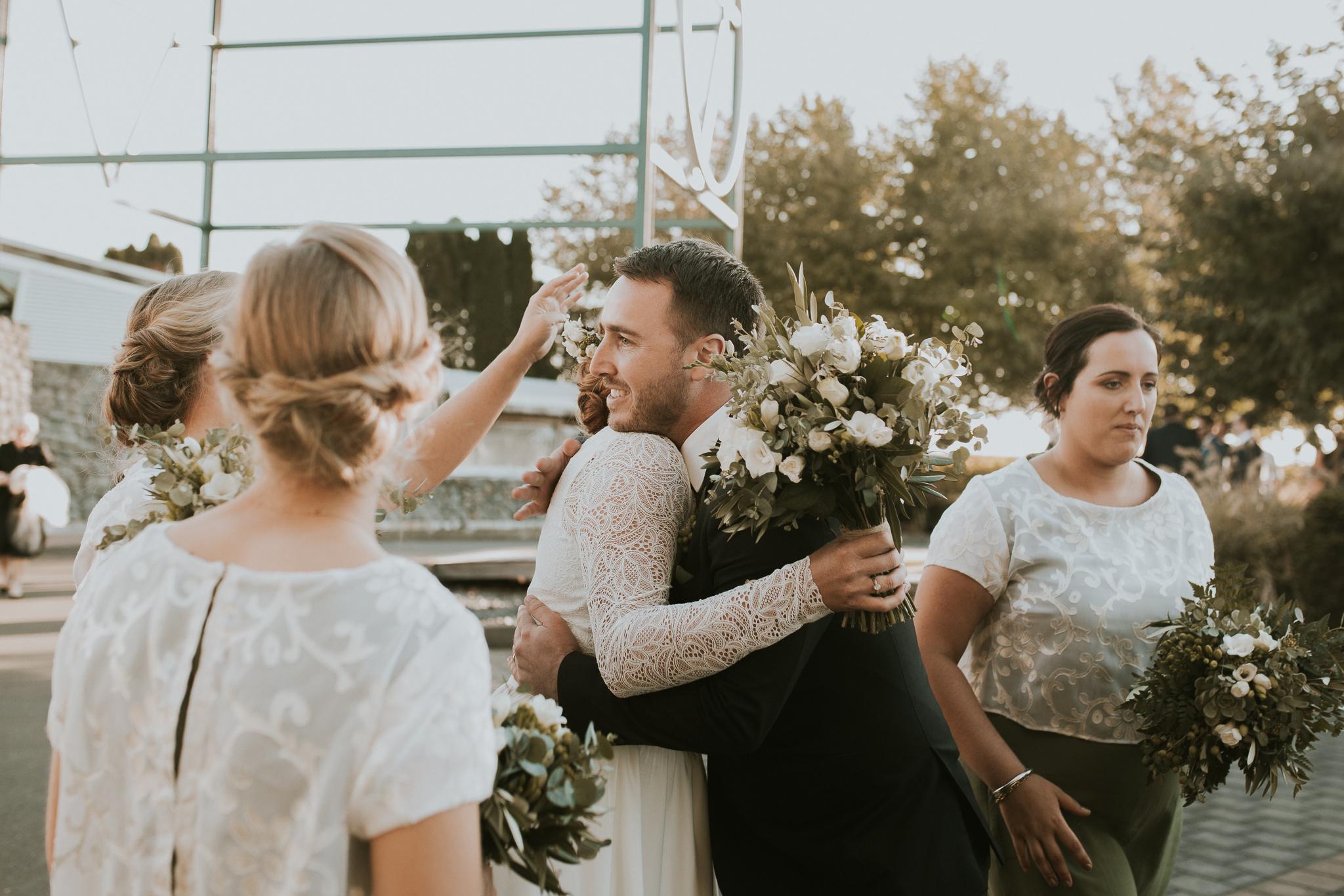 wedding photographer hawkes bay , Lisa Fisher Photography, Selini Winery Wedding -337.jpg