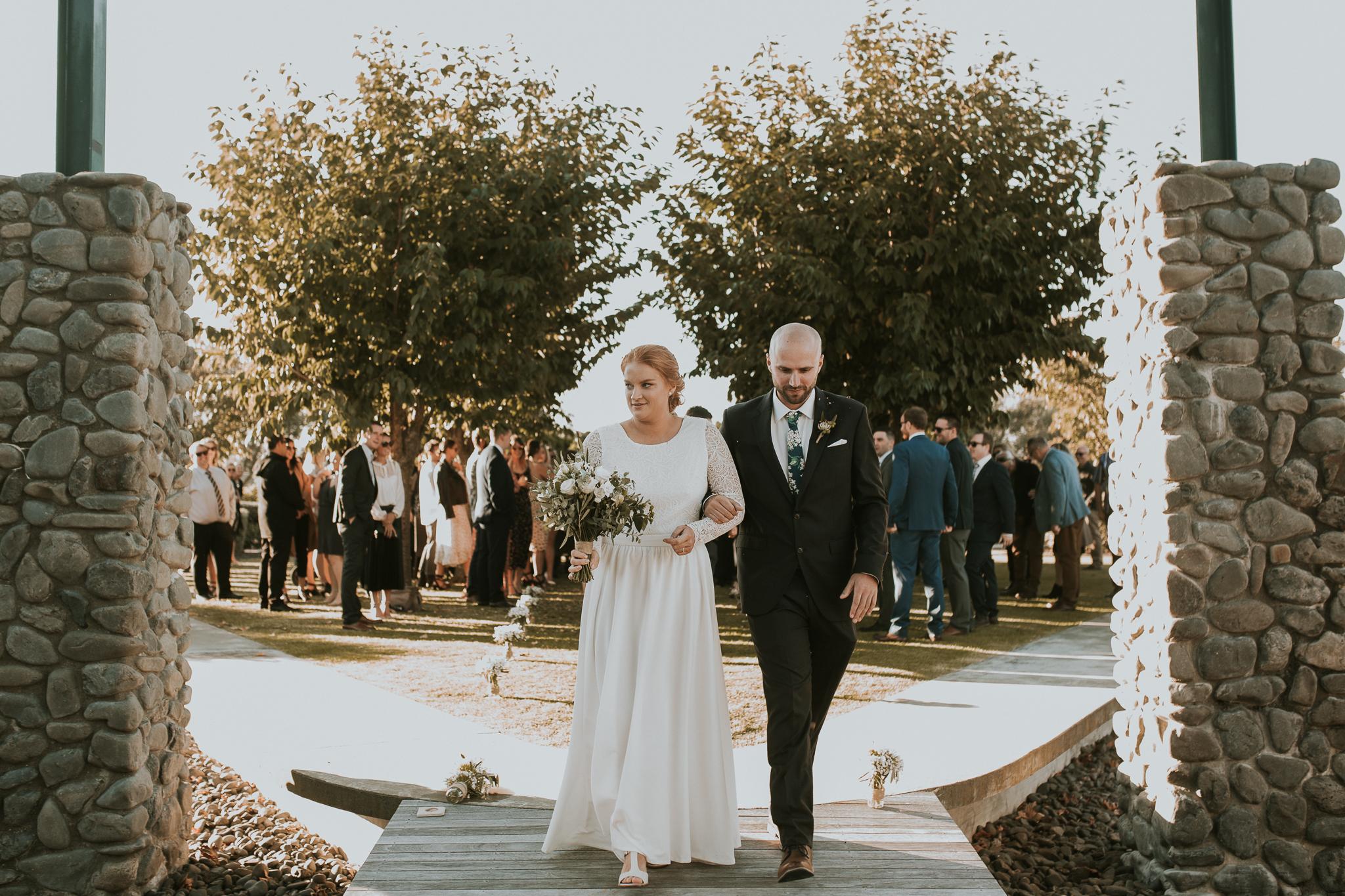 wedding photographer hawkes bay , Lisa Fisher Photography, Selini Winery Wedding -332.jpg