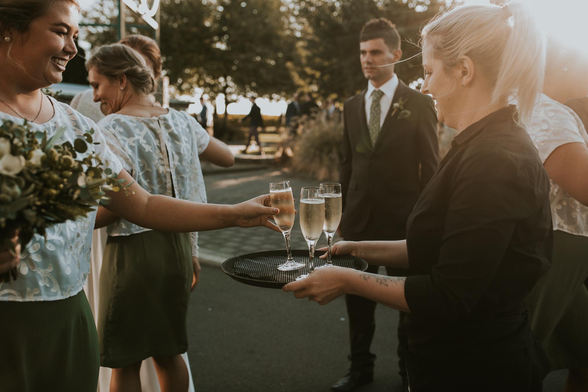 wedding photographer hawkes bay , Lisa Fisher Photography, Selini Winery Wedding -339.jpg