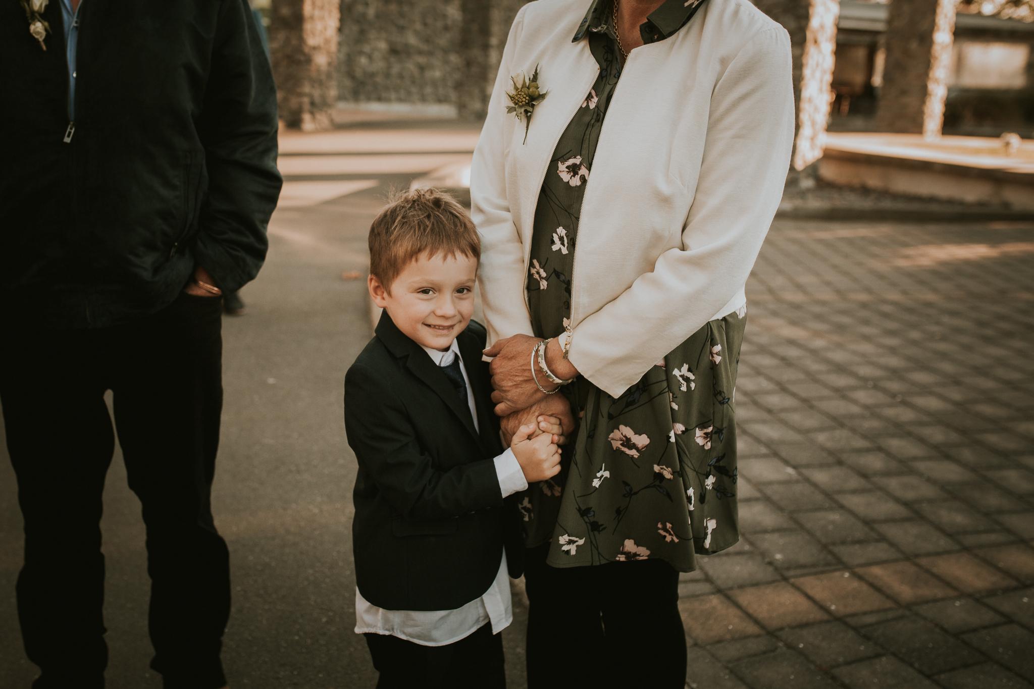 wedding photographer hawkes bay , Lisa Fisher Photography, Selini Winery Wedding -342.jpg