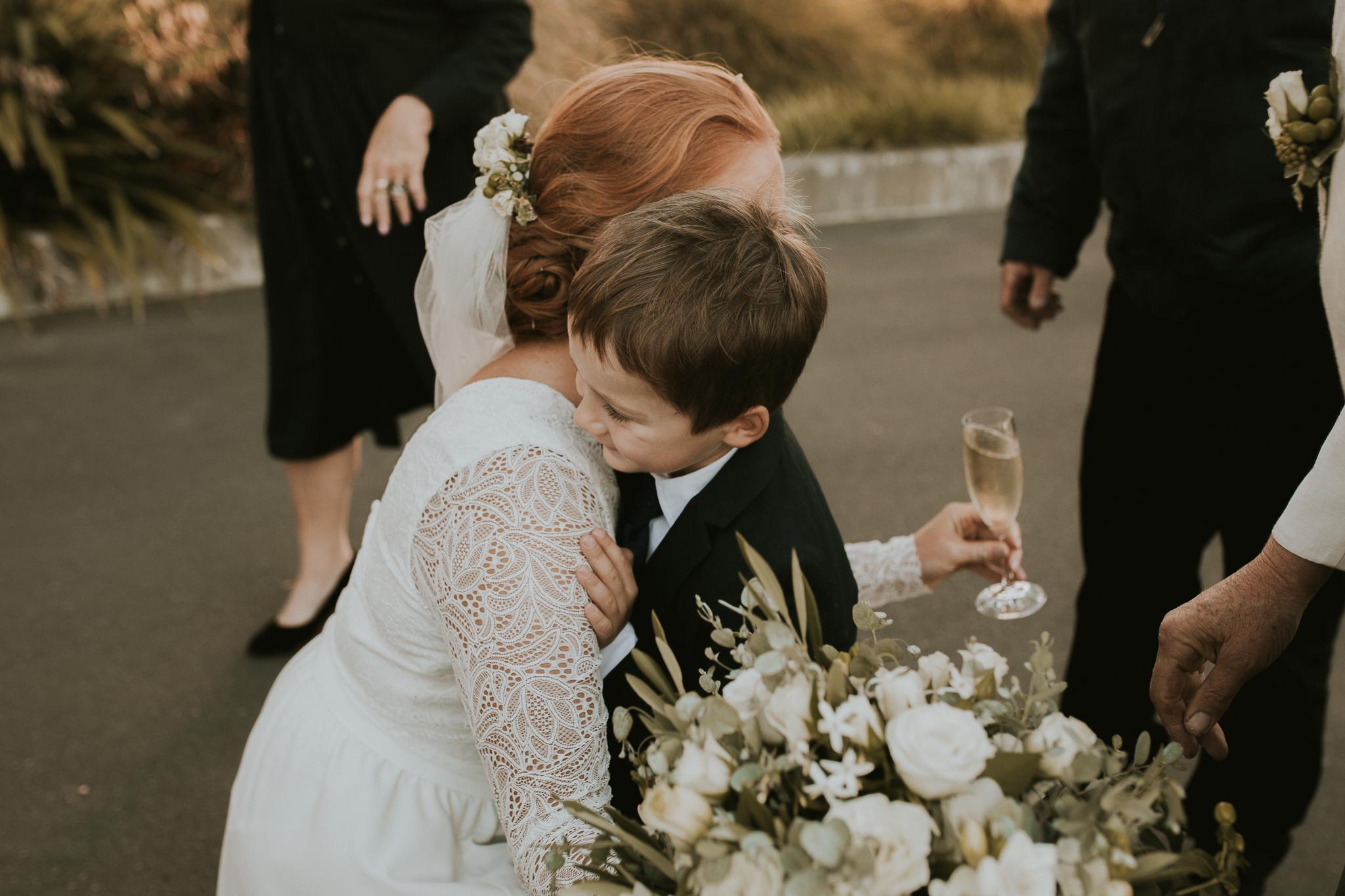 wedding photographer hawkes bay , Lisa Fisher Photography, Selini Winery Wedding -343.jpg