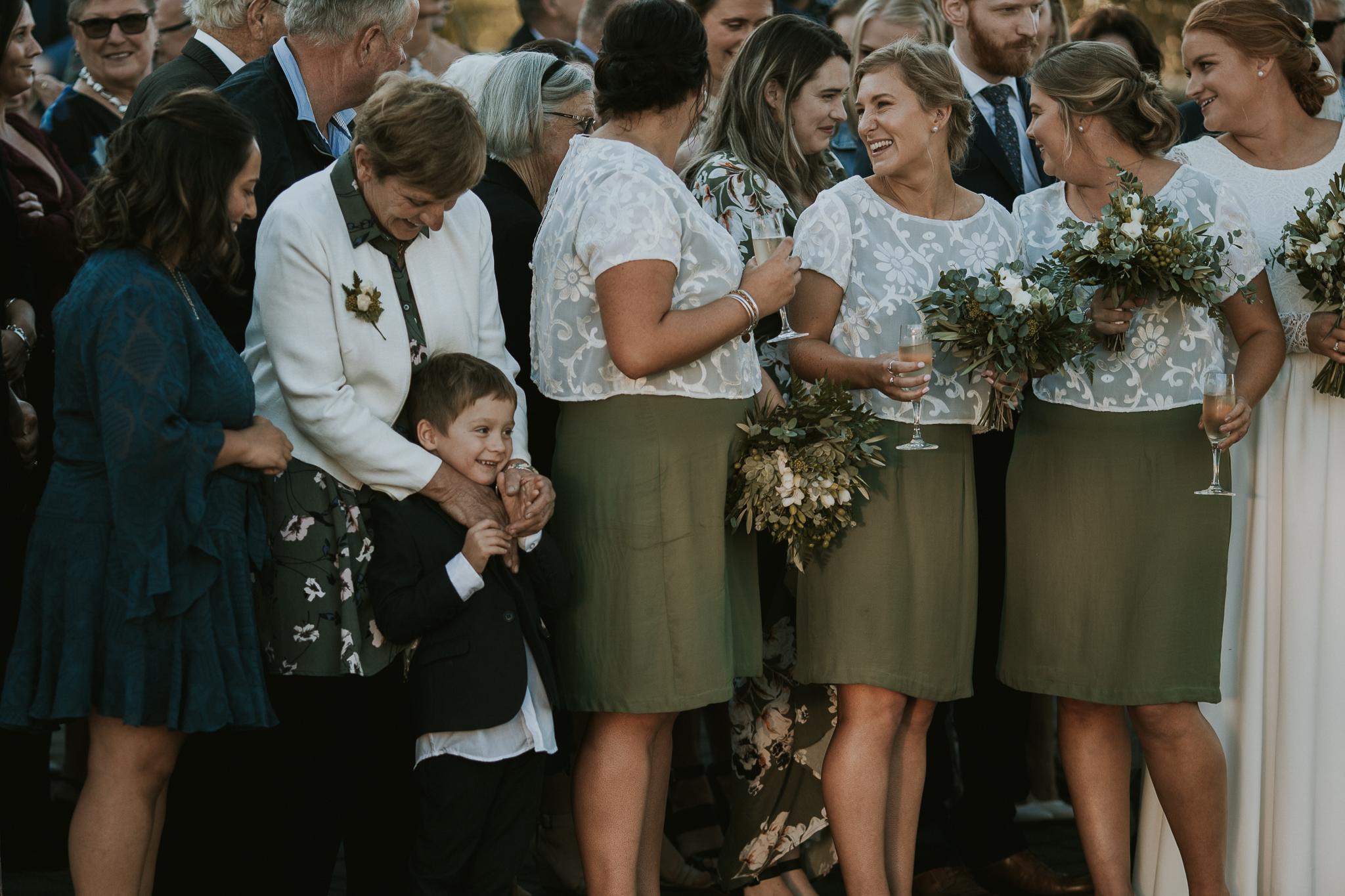 wedding photographer hawkes bay , Lisa Fisher Photography, Selini Winery Wedding -345.jpg
