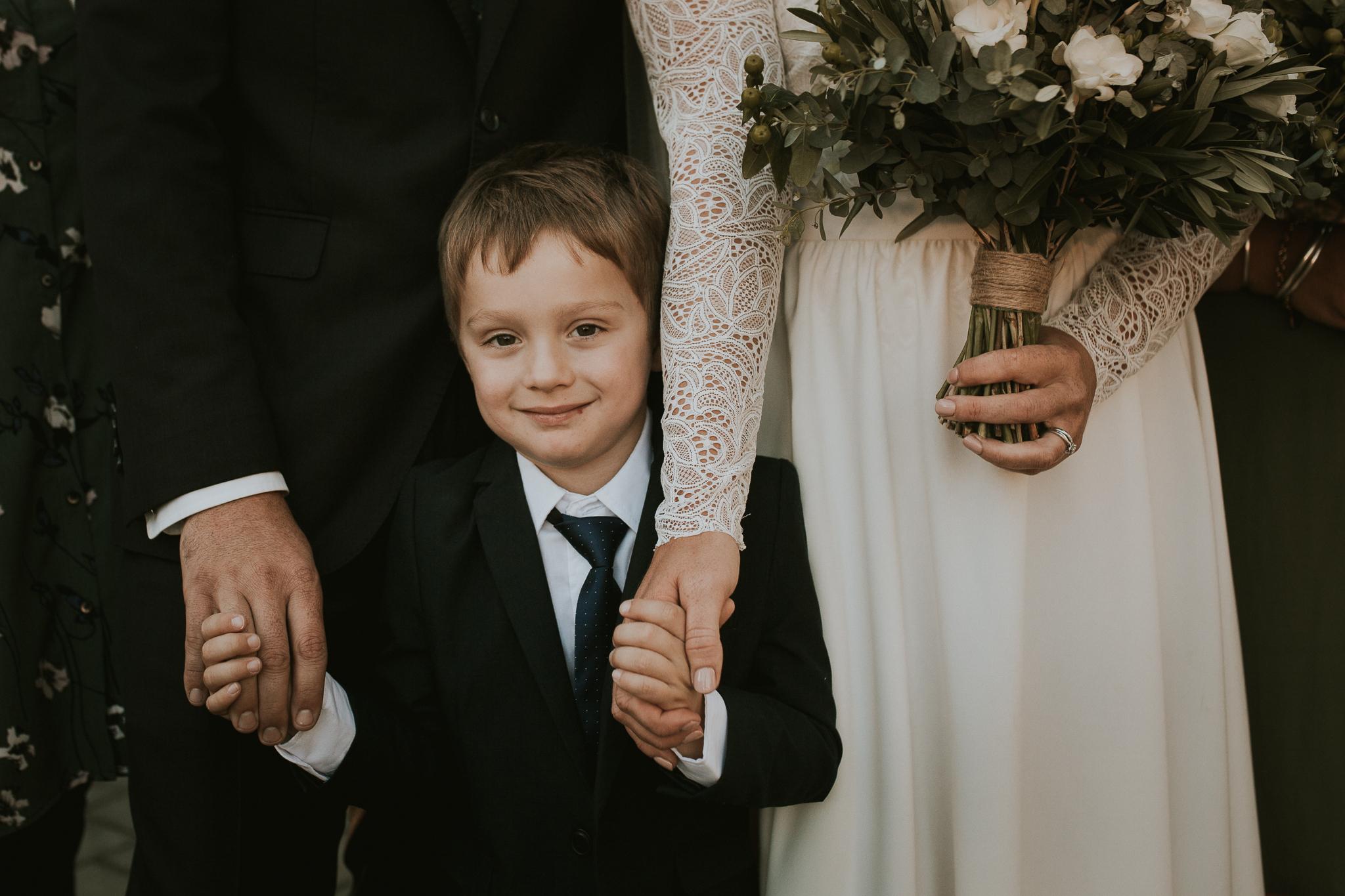 wedding photographer hawkes bay , Lisa Fisher Photography, Selini Winery Wedding -360.jpg