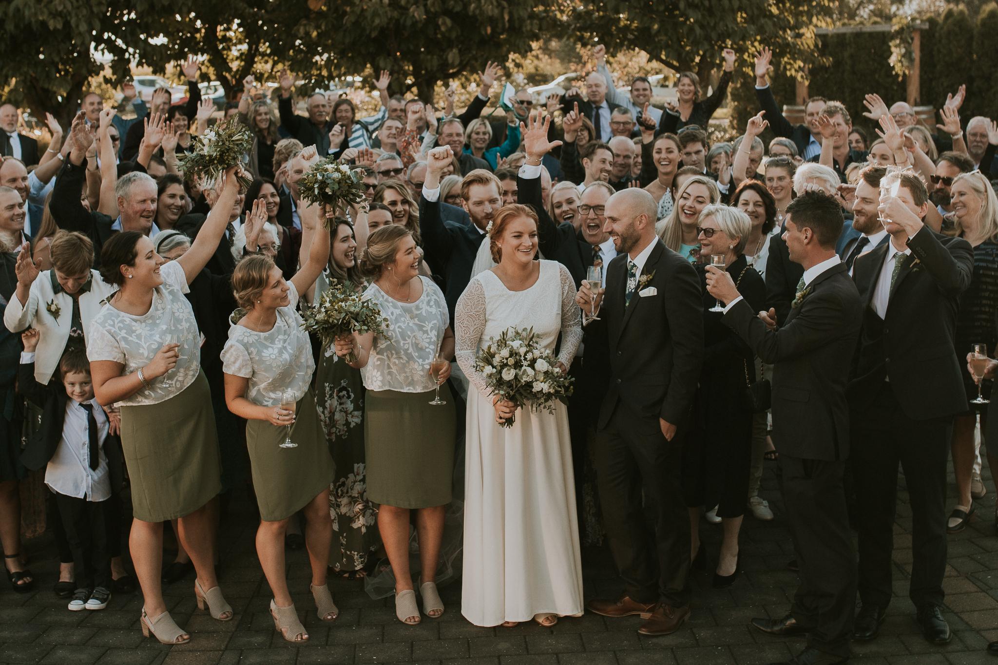 wedding photographer hawkes bay , Lisa Fisher Photography, Selini Winery Wedding -350.jpg