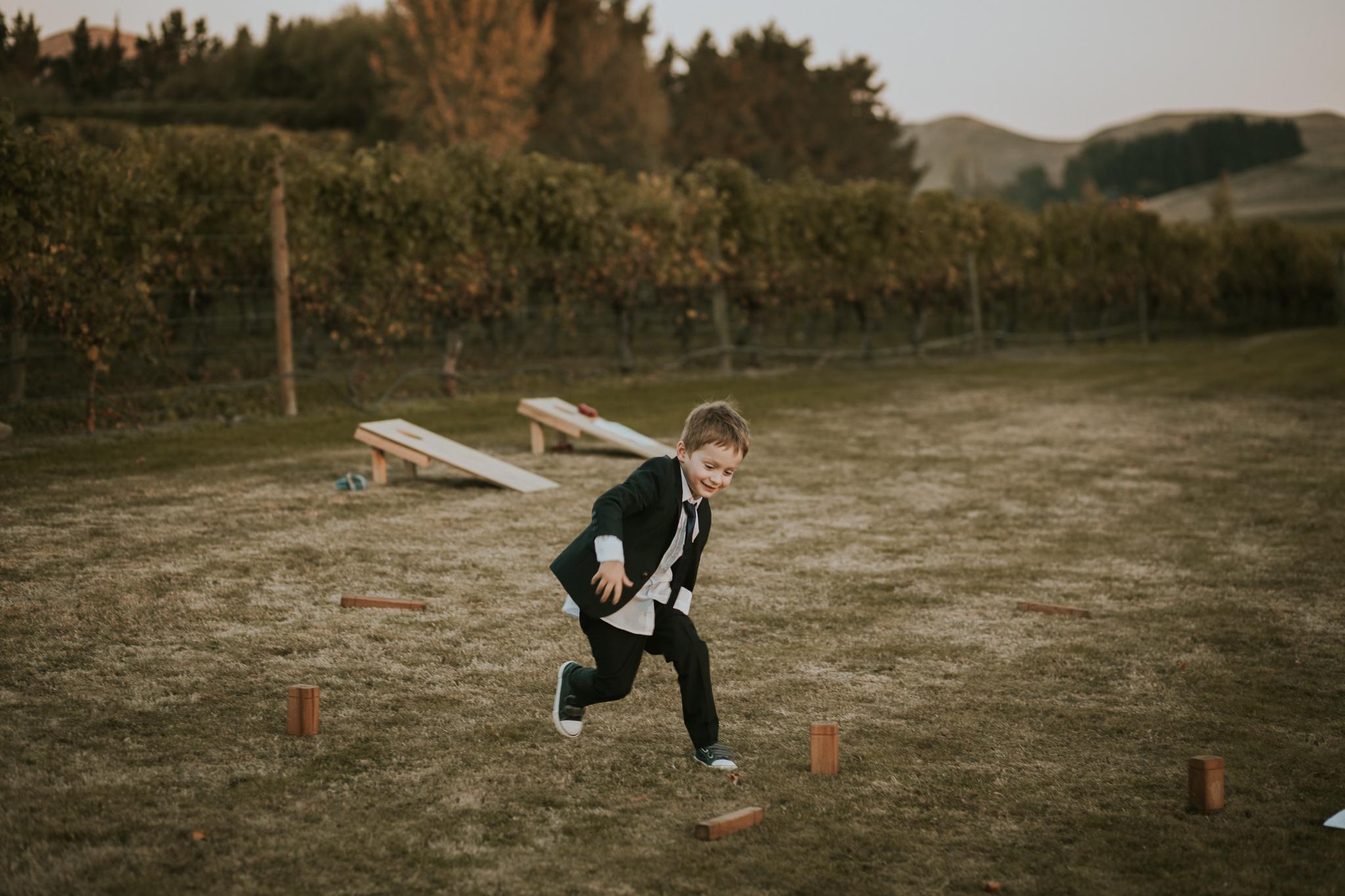 wedding photographer hawkes bay , Lisa Fisher Photography, Selini Winery Wedding -388.jpg