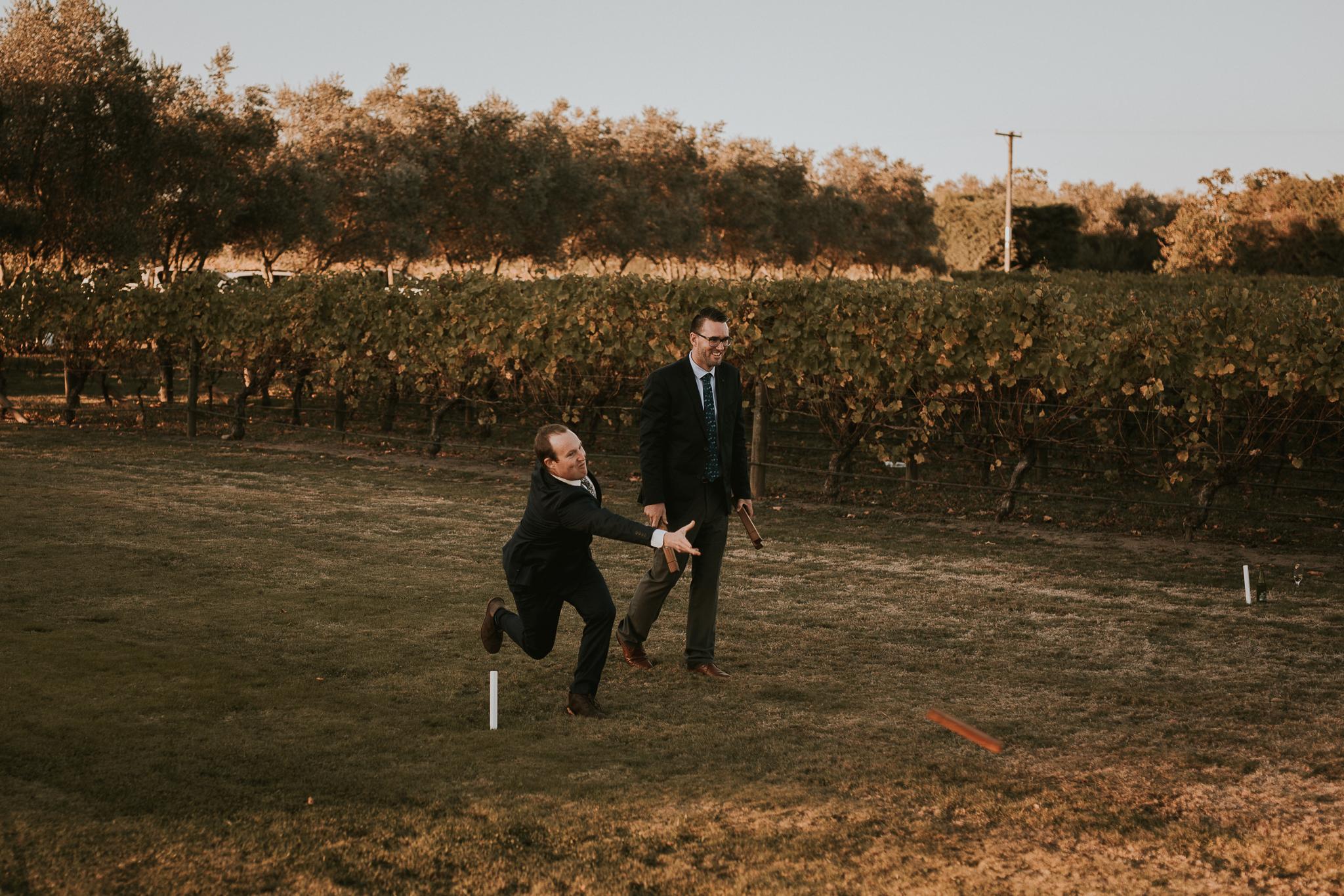 wedding photographer hawkes bay , Lisa Fisher Photography, Selini Winery Wedding -380.jpg