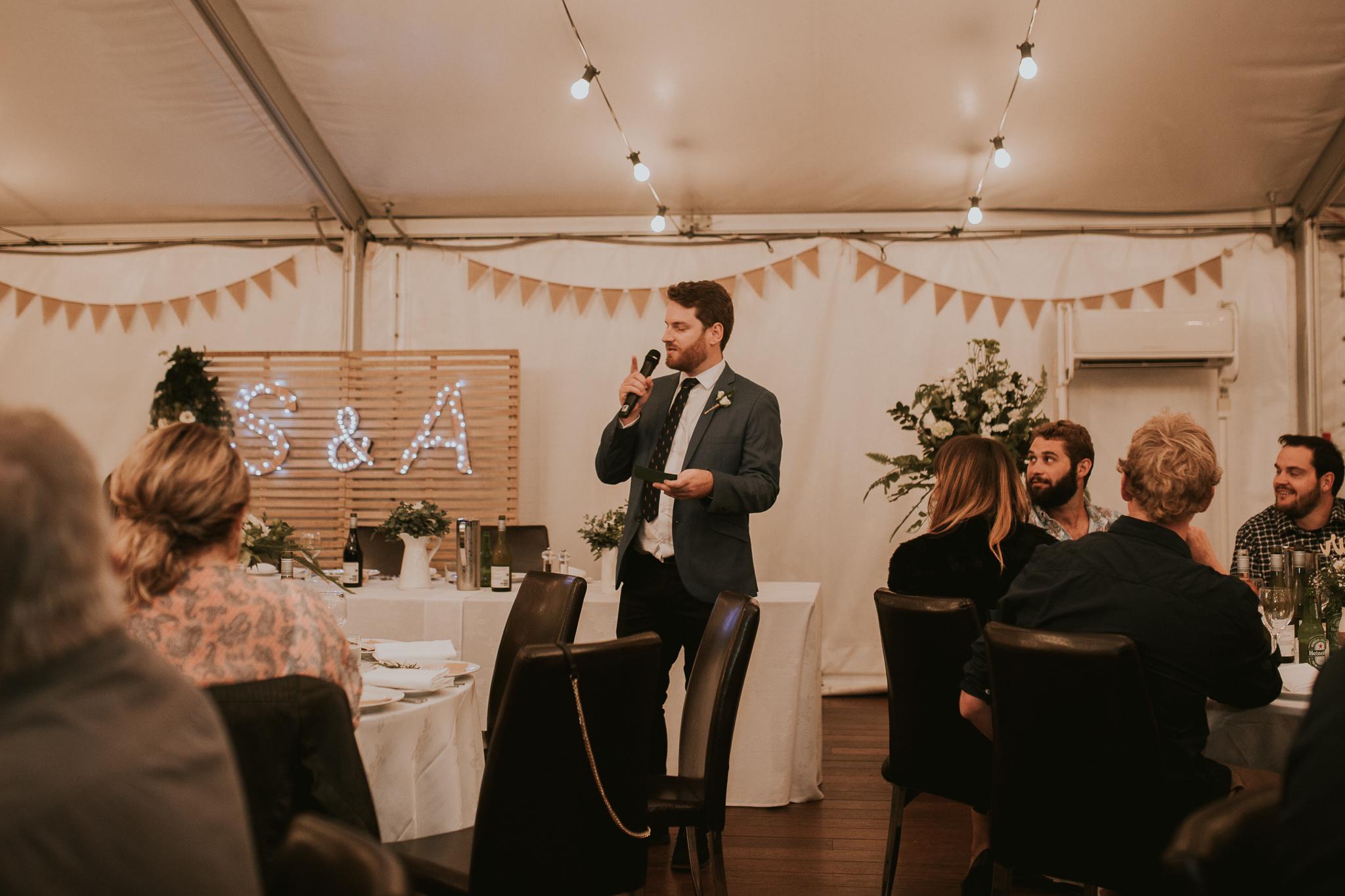 wedding photographer hawkes bay , Lisa Fisher Photography, Selini Winery Wedding -412.jpg