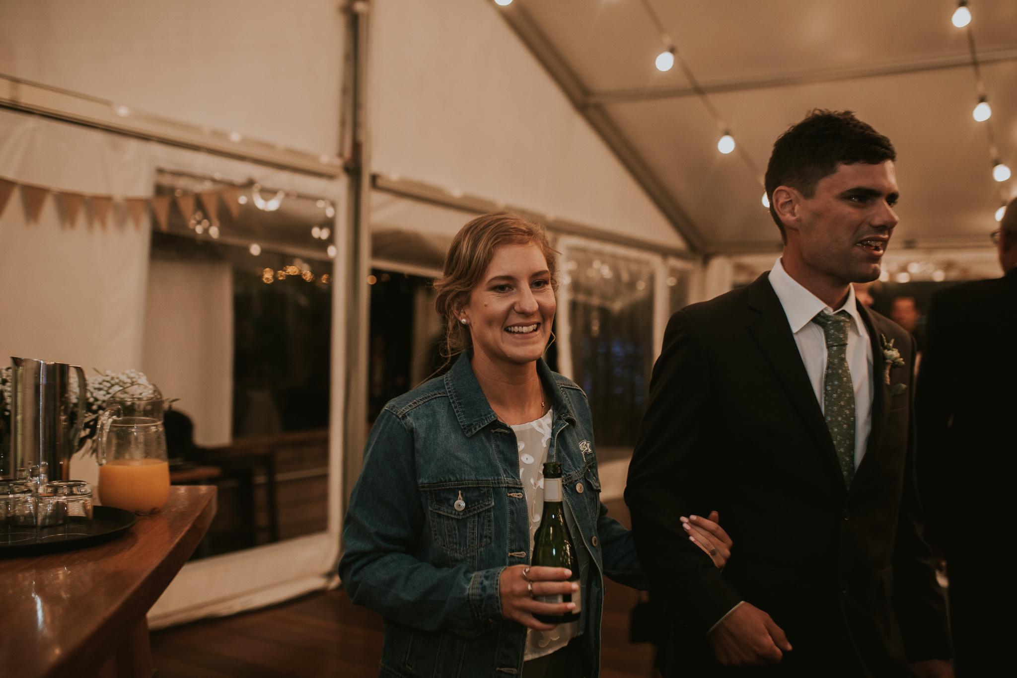 wedding photographer hawkes bay , Lisa Fisher Photography, Selini Winery Wedding -415.jpg