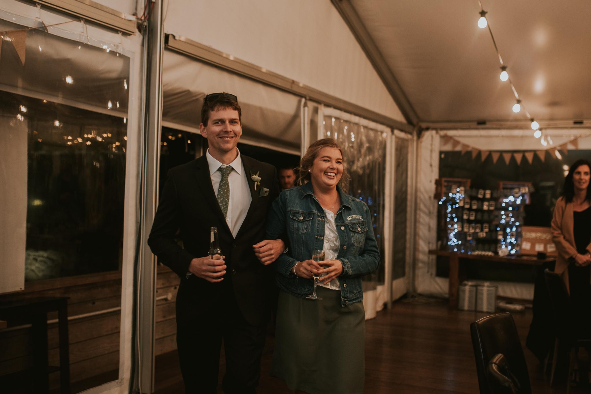 wedding photographer hawkes bay , Lisa Fisher Photography, Selini Winery Wedding -417.jpg