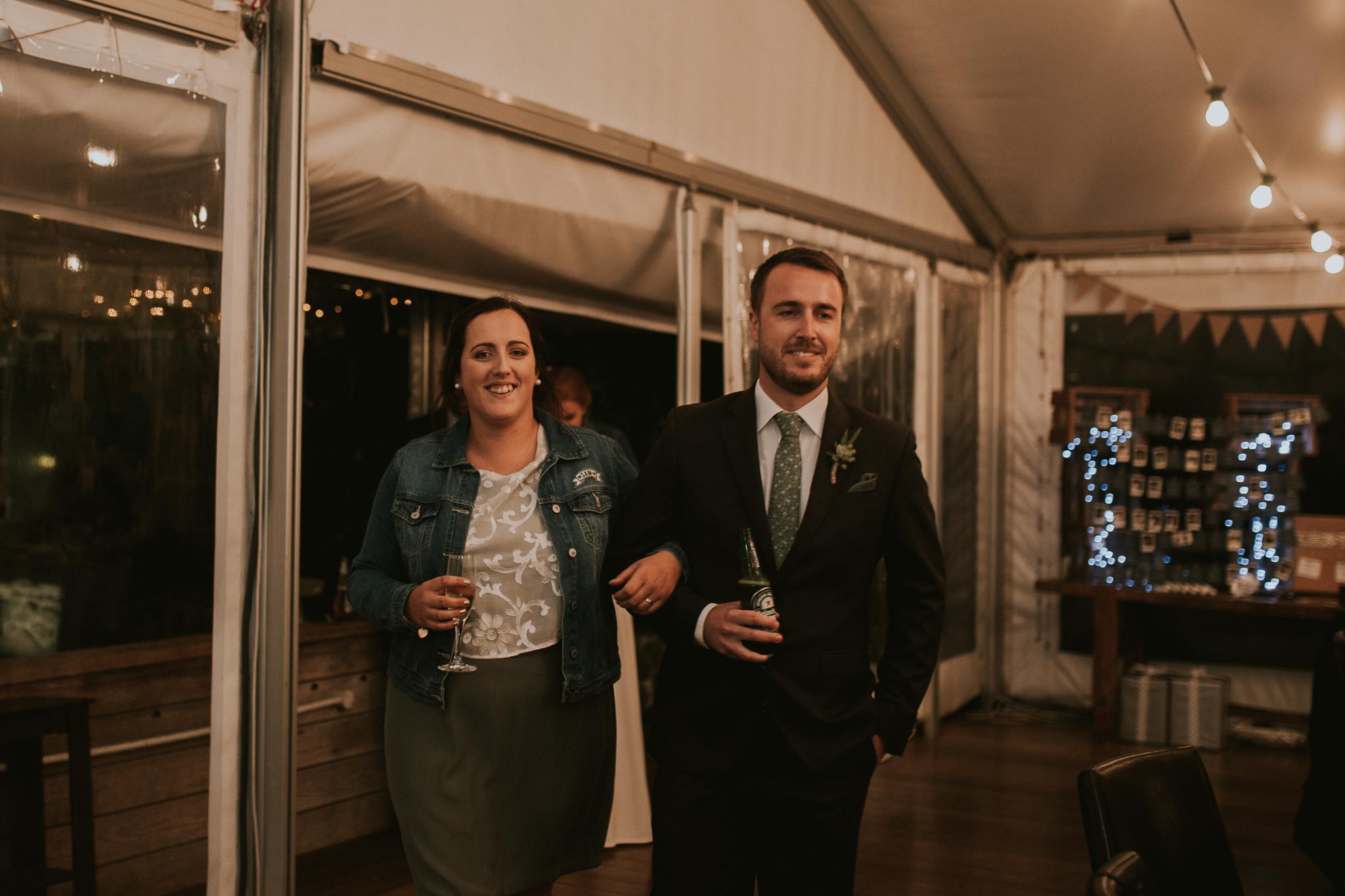 wedding photographer hawkes bay , Lisa Fisher Photography, Selini Winery Wedding -418.jpg