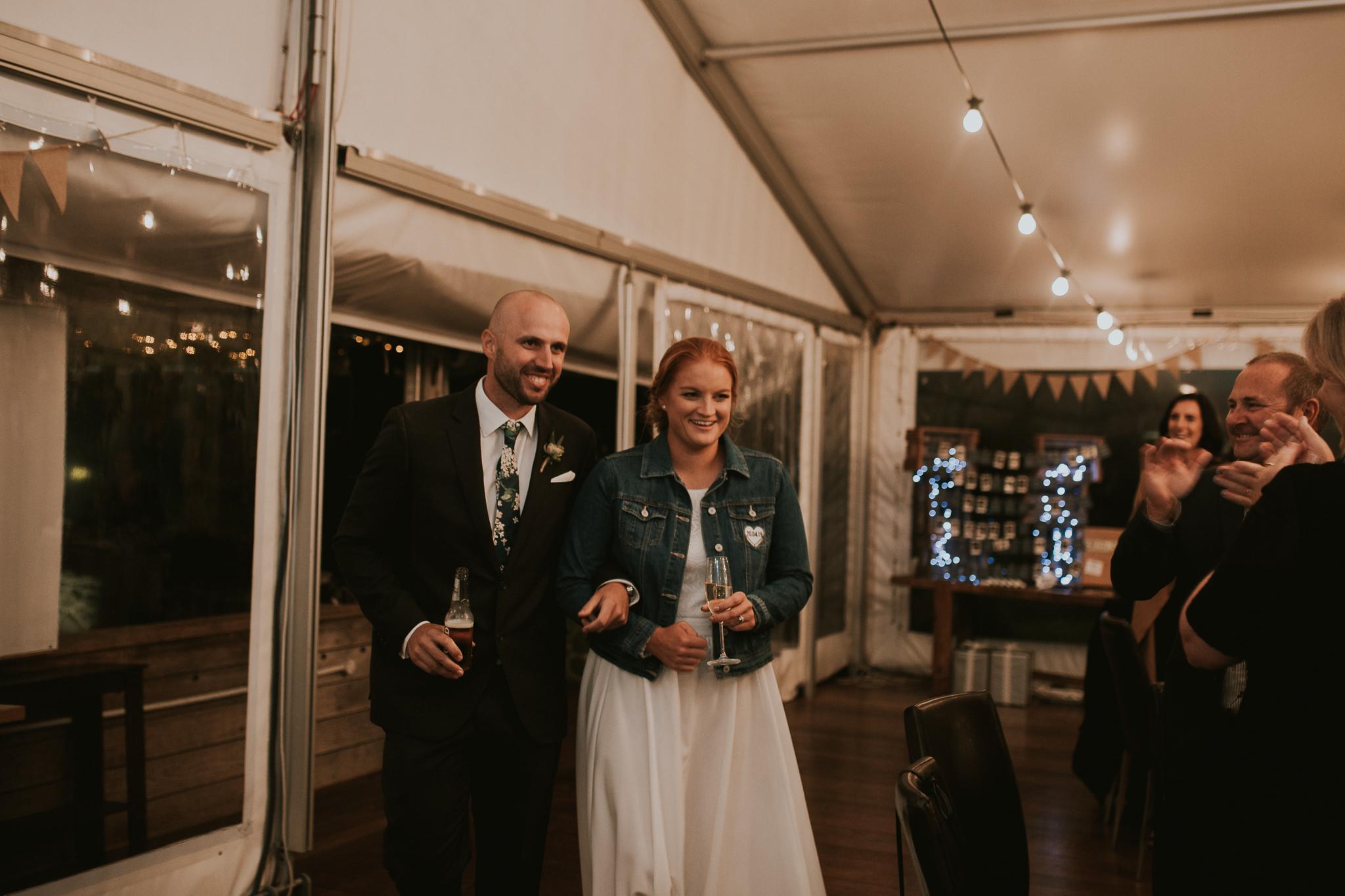 wedding photographer hawkes bay , Lisa Fisher Photography, Selini Winery Wedding -421.jpg