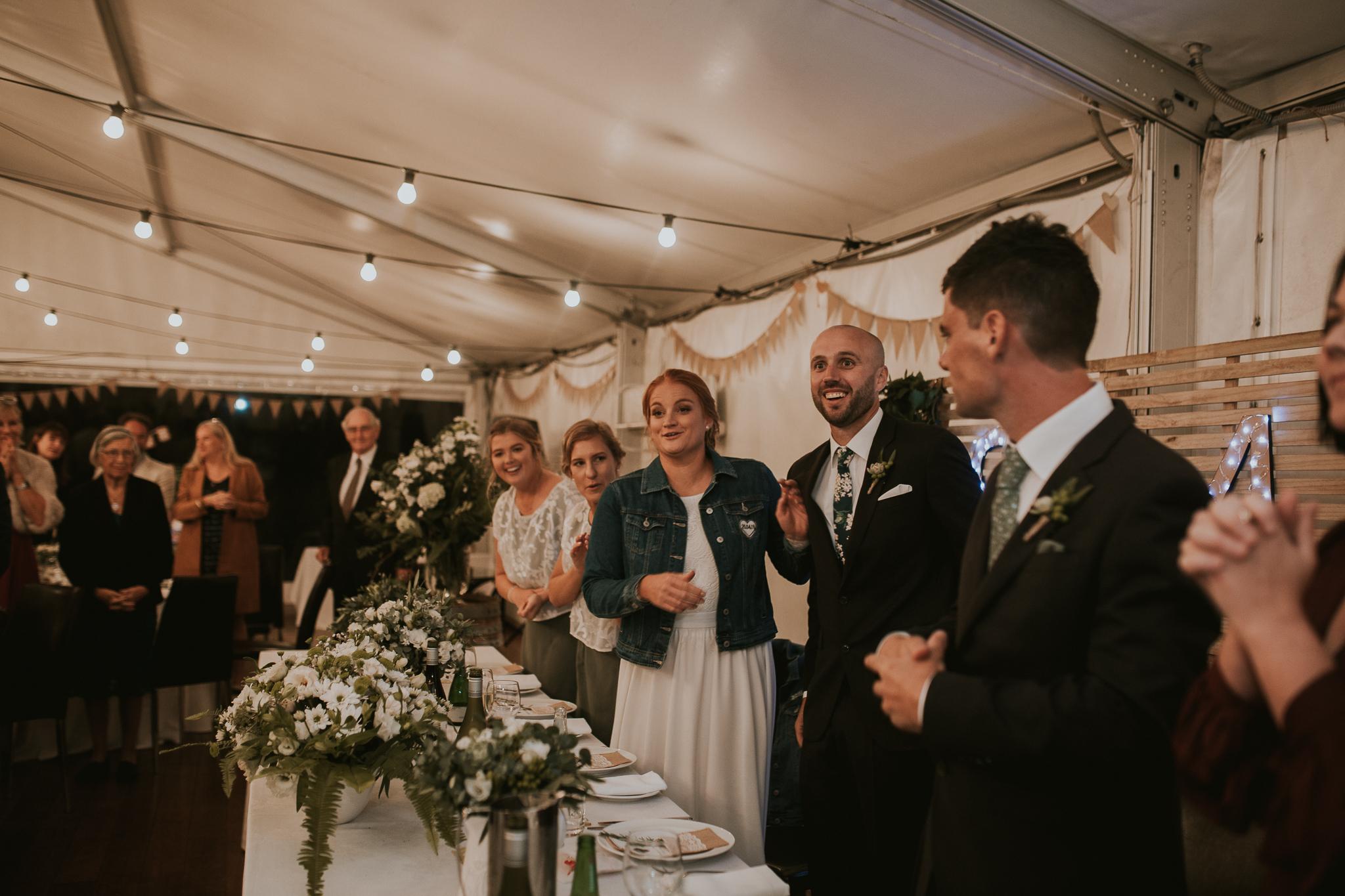 wedding photographer hawkes bay , Lisa Fisher Photography, Selini Winery Wedding -423.jpg
