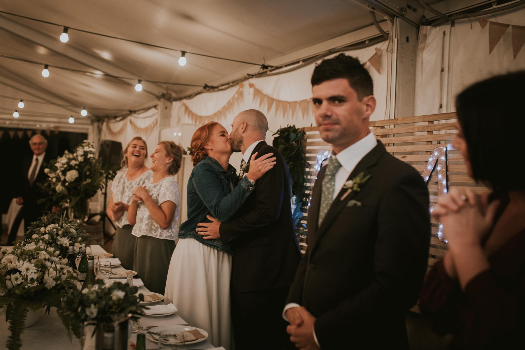 wedding photographer hawkes bay , Lisa Fisher Photography, Selini Winery Wedding -424.jpg