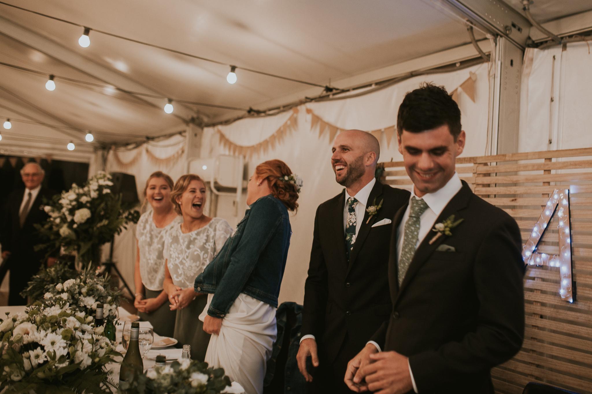 wedding photographer hawkes bay , Lisa Fisher Photography, Selini Winery Wedding -425.jpg