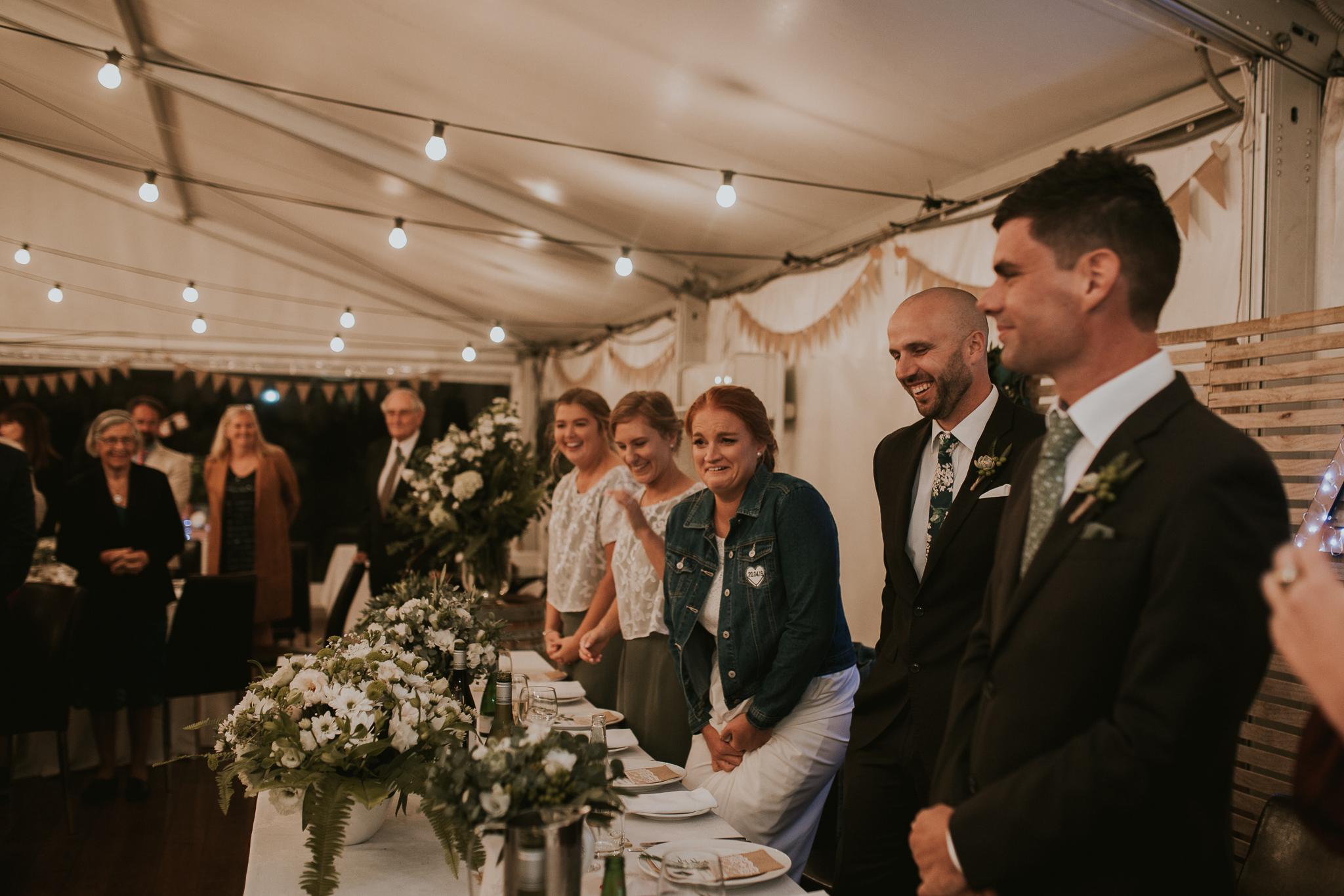 wedding photographer hawkes bay , Lisa Fisher Photography, Selini Winery Wedding -426.jpg