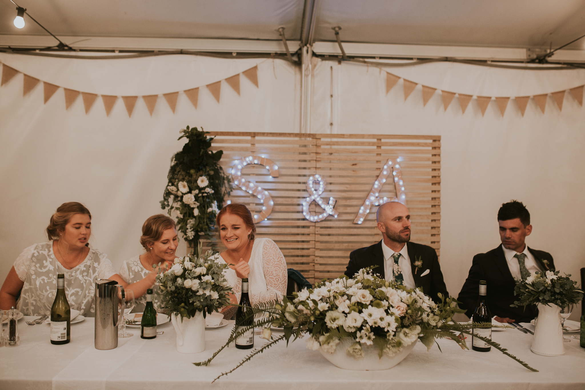 wedding photographer hawkes bay , Lisa Fisher Photography, Selini Winery Wedding -427.jpg