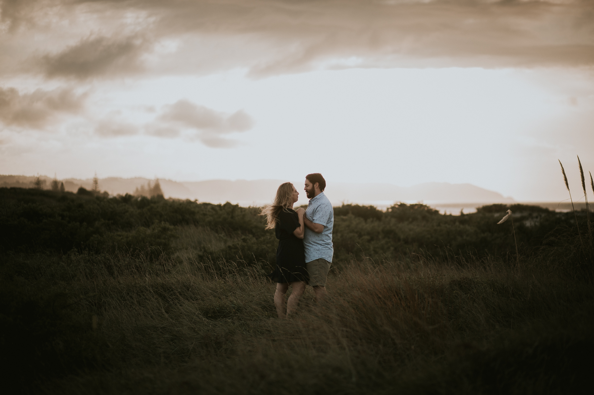 Ohope Beach engagement Shoot Wedding Photographer Napier-41.jpg