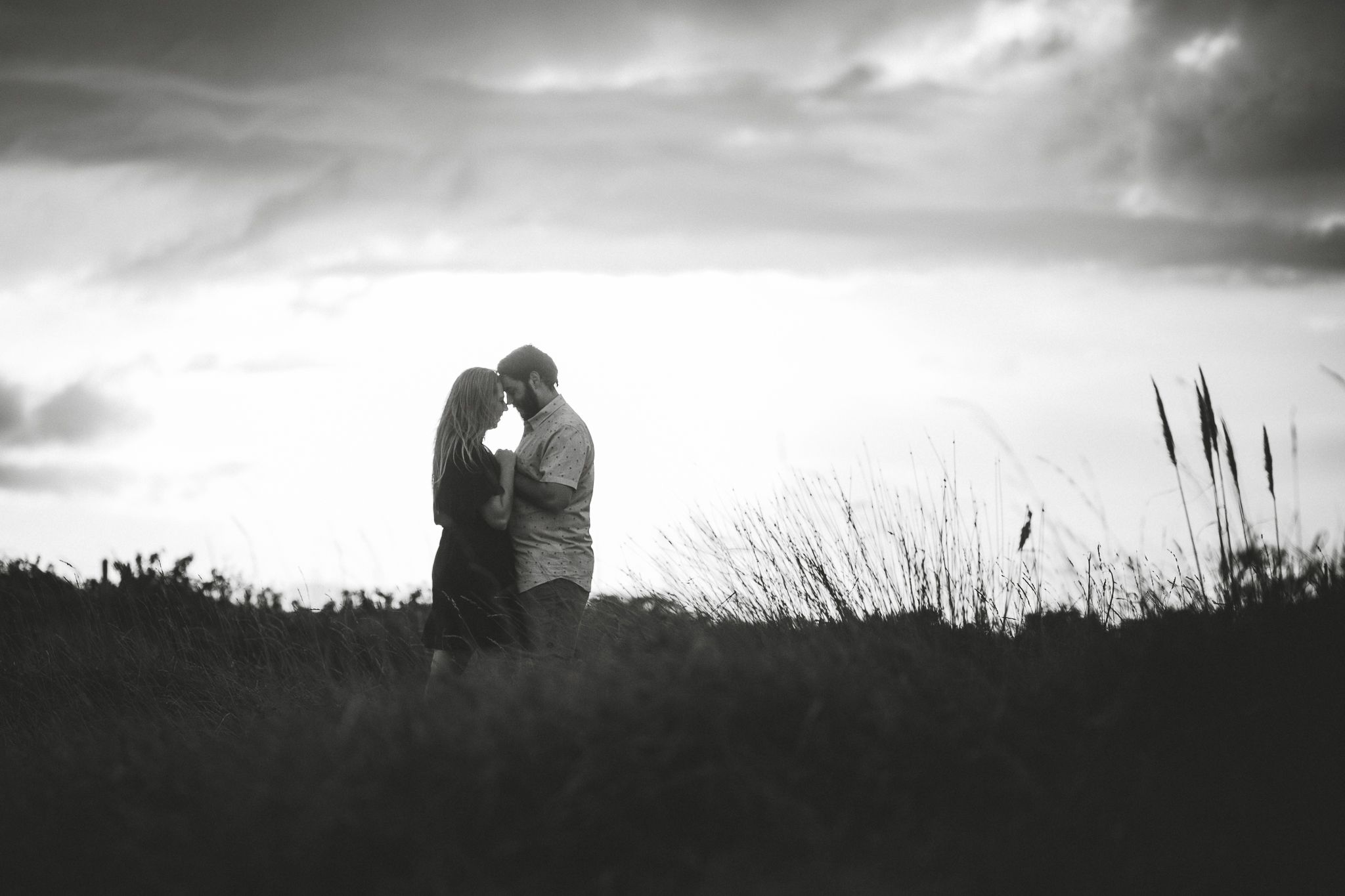 Ohope Beach engagement Shoot Wedding Photographer Napier-43.jpg