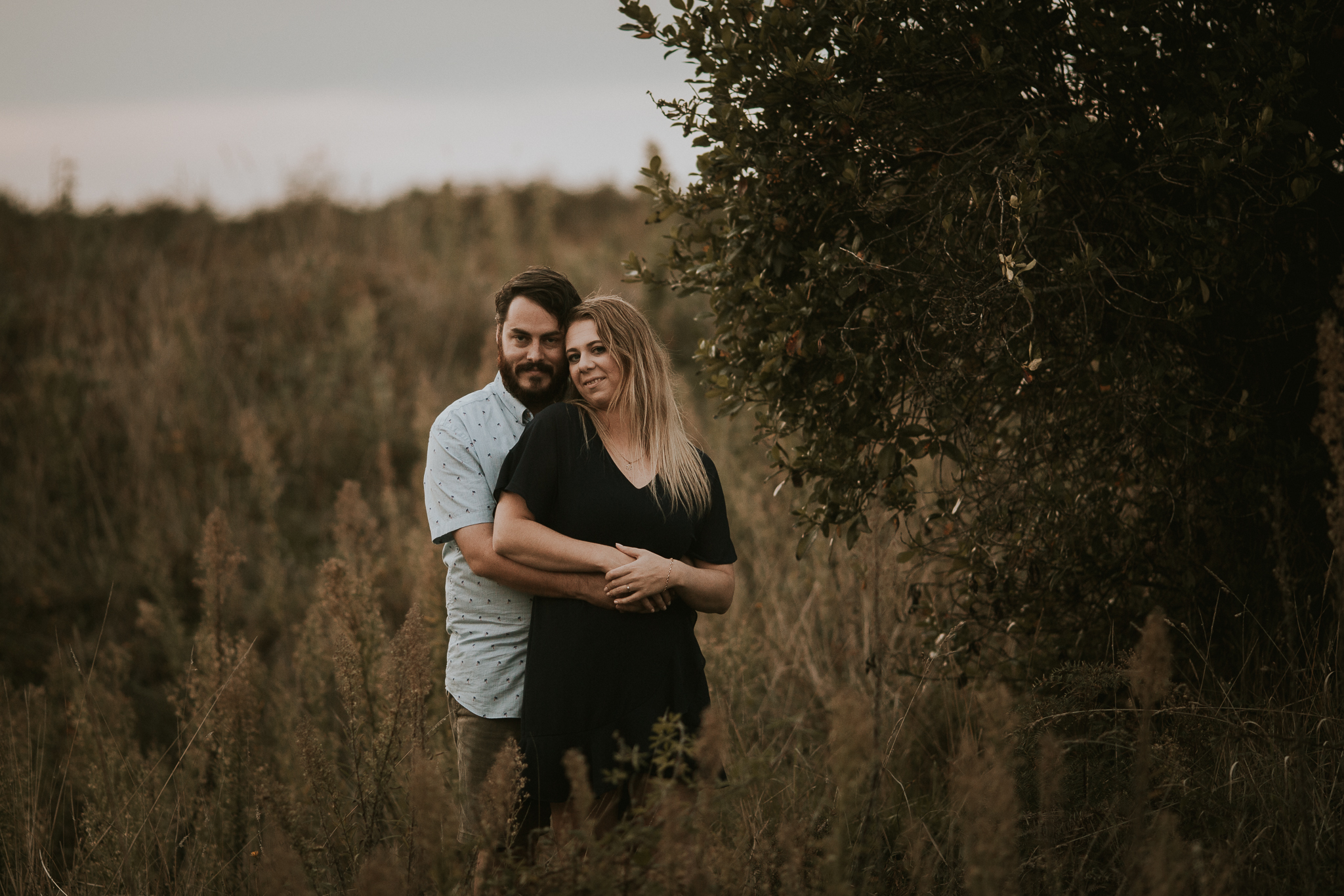 Ohope Beach engagement Shoot Wedding Photographer Napier-101.jpg