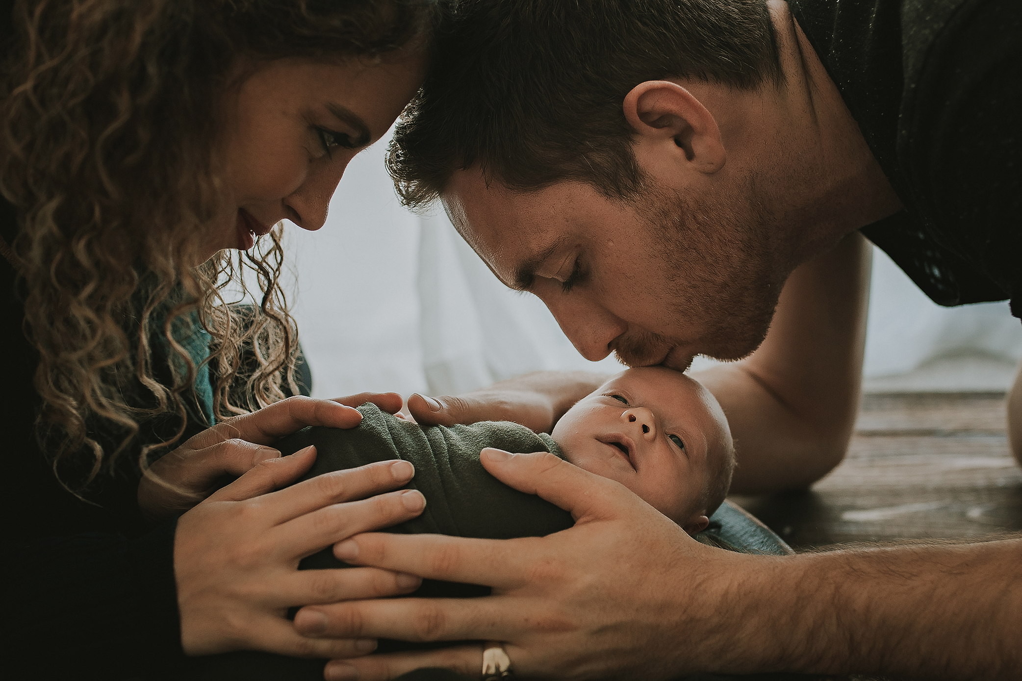 Lisa Fisher Photography - Blaze Newborn Photoshoot-6 copy.jpg