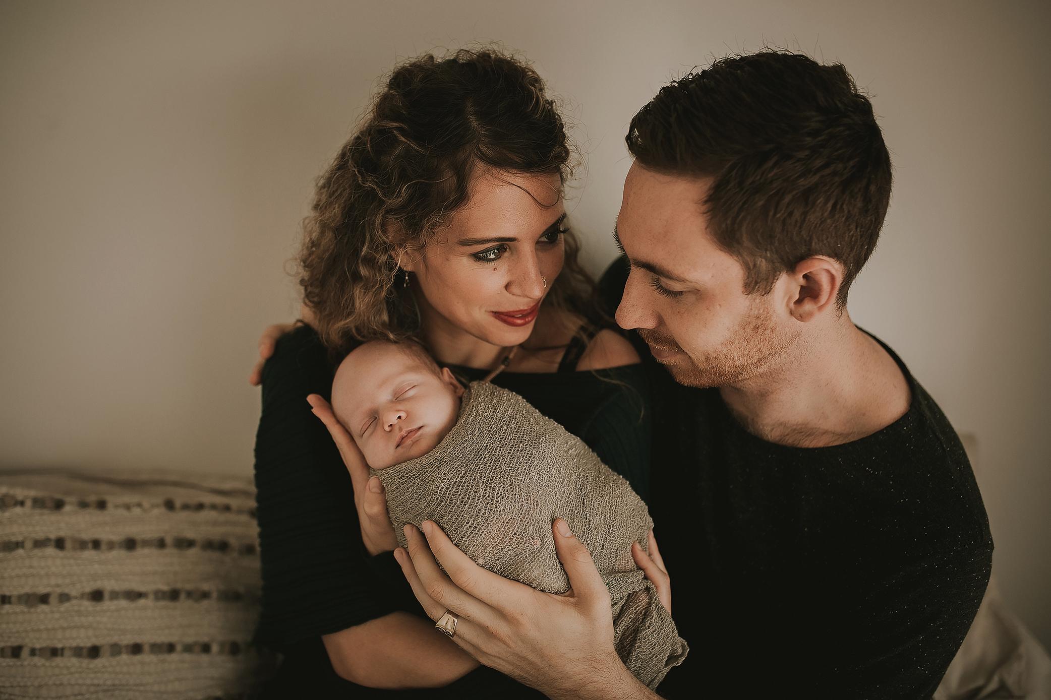 Lisa Fisher Photography - Blaze Newborn Photoshoot-34 copy.jpg