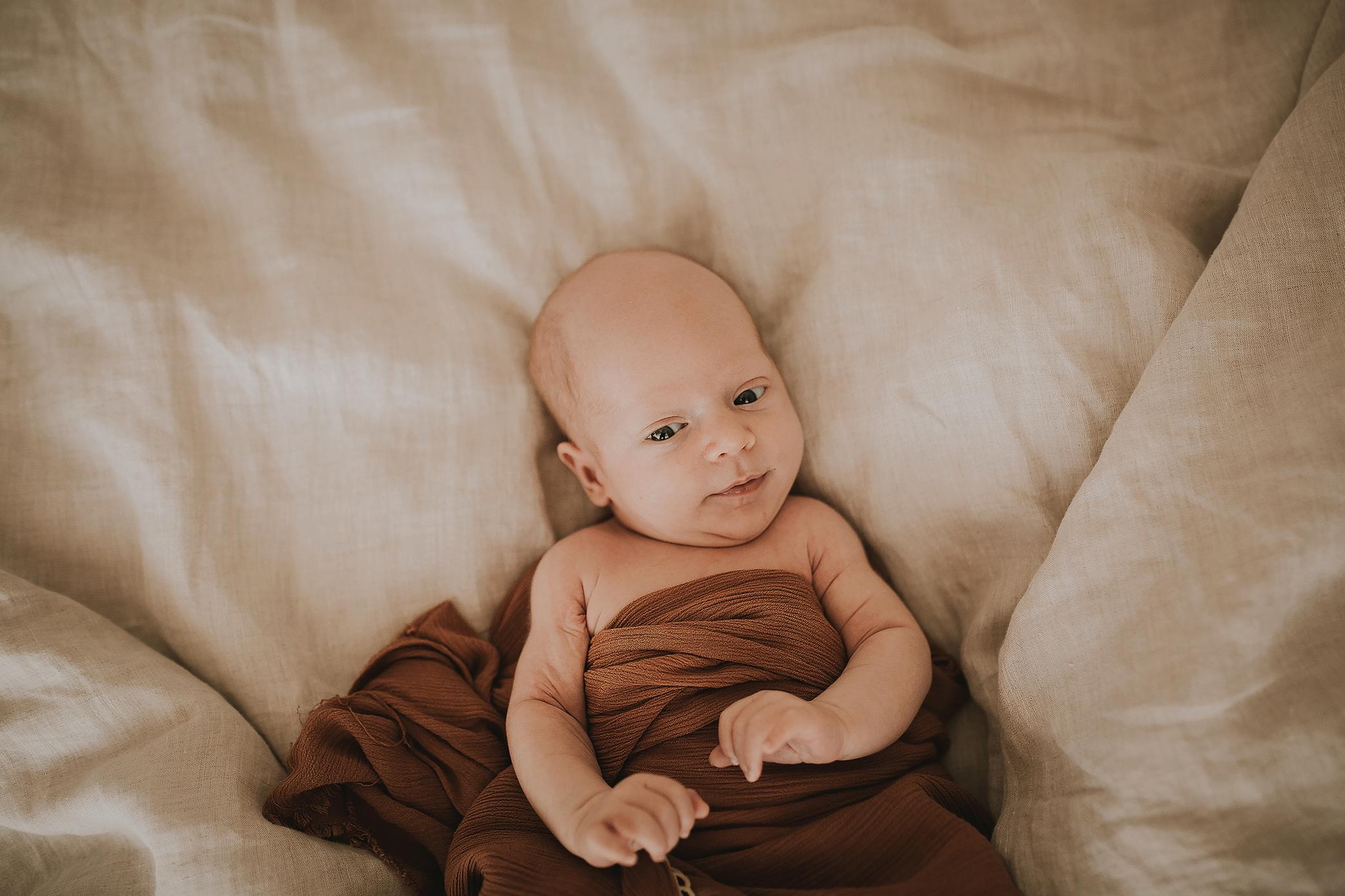 Lisa Fisher Photography - Blaze Newborn Photoshoot-65 copy.jpg